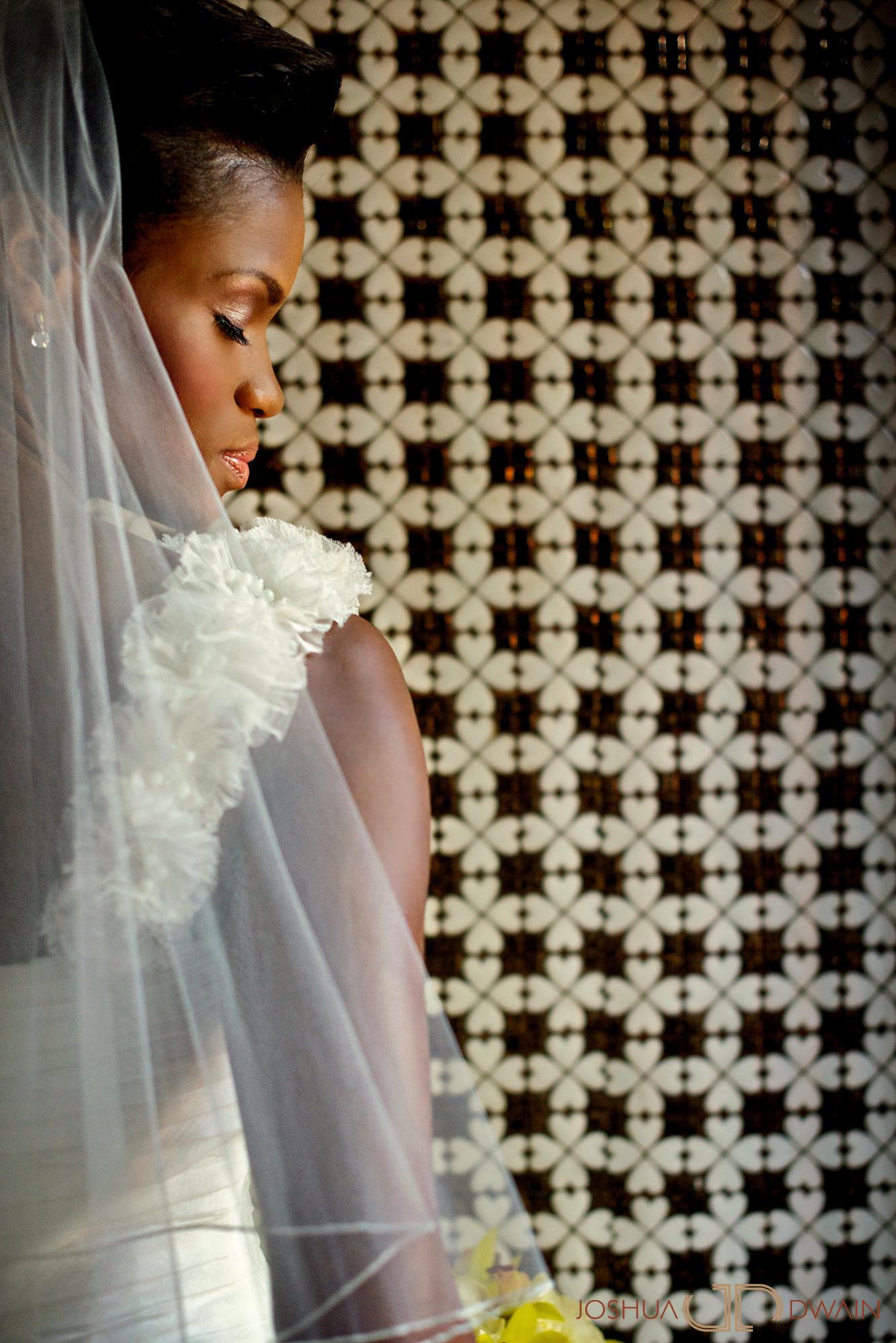 steiner studios wedding photographer josh