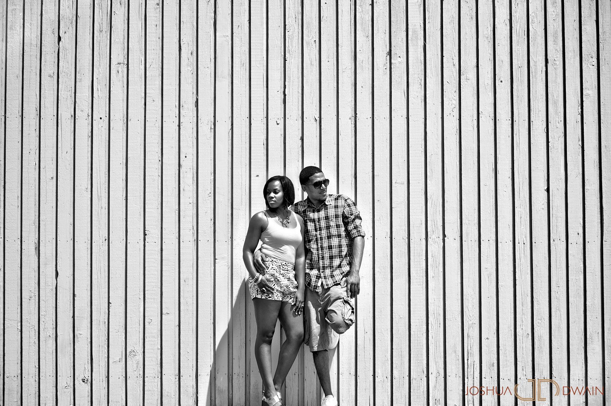 lucette-stephen-002-coney-island-brooklyn-ny-engagement-photographer-joshua-dwain-2011-07-02_ls_009
