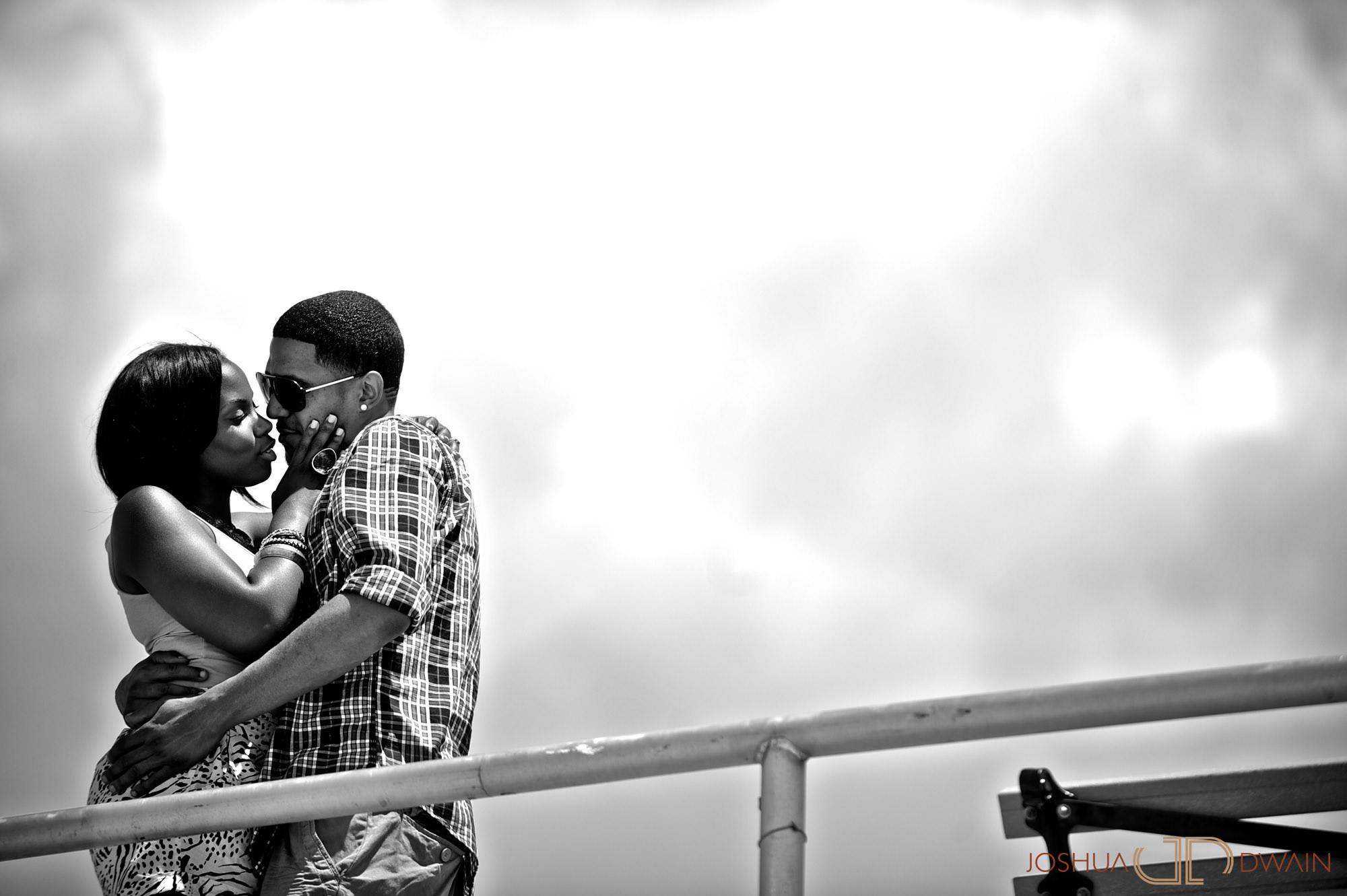 lucette-stephen-005-coney-island-brooklyn-ny-engagement-photographer-joshua-dwain-2011-07-02_ls_042
