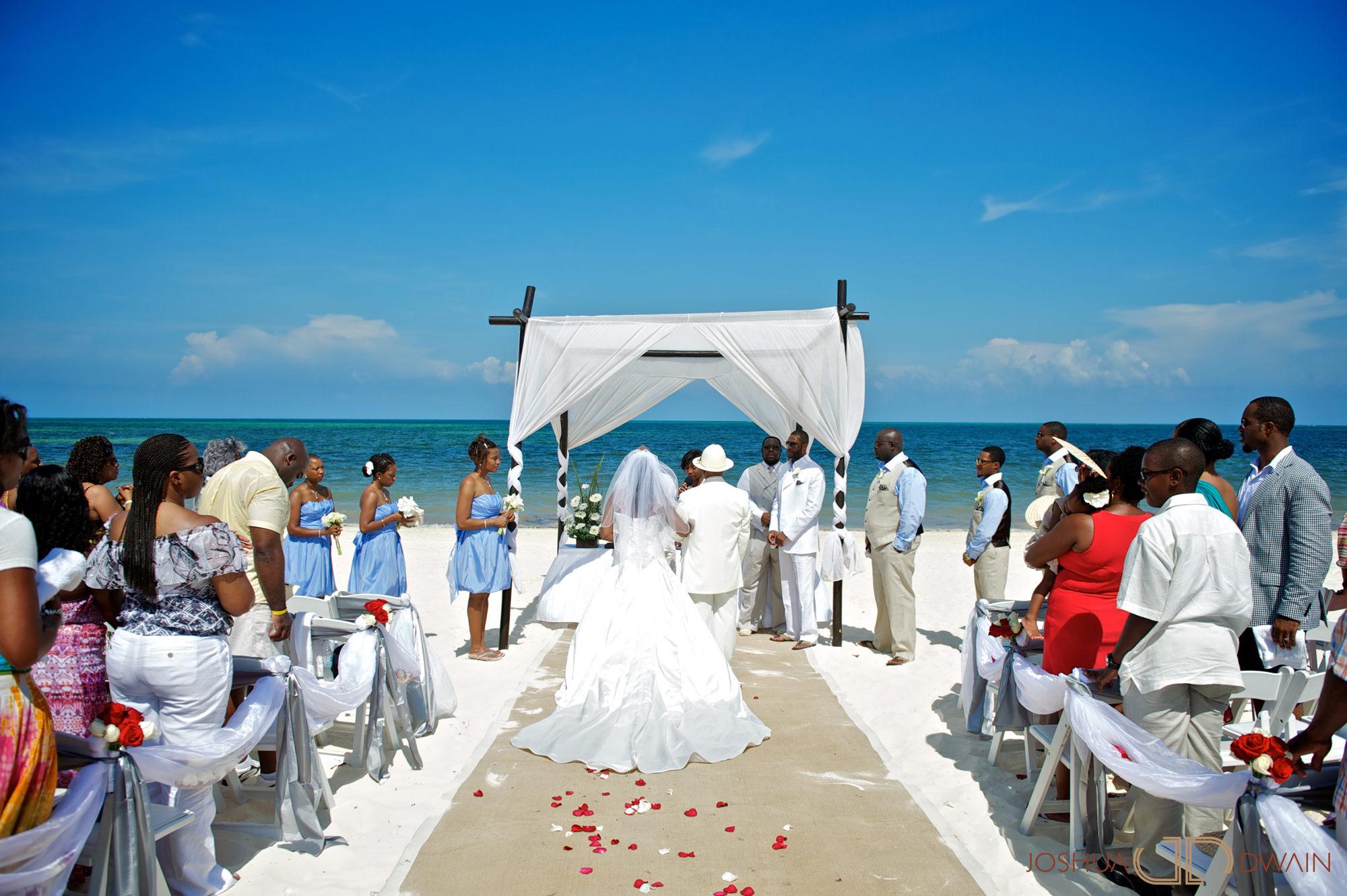 janet-adrian-010-hard-rock-cafe-riveria-maya-mexico-wedding-photographer-joshua-dwain-janet-adrian-010-hard-rock-cafe-riveria-maya-wedding-photographer-joshua-dwain-2011-07-22_ja_243