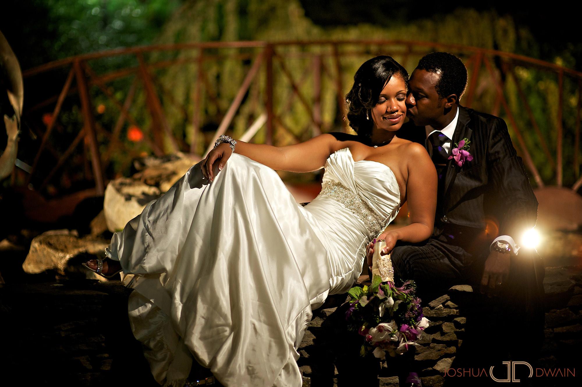 betty-garnel-001-sand-castle-caterers-long-island-wedding-photographer-joshua-dwain-2011-09-09_bg_431