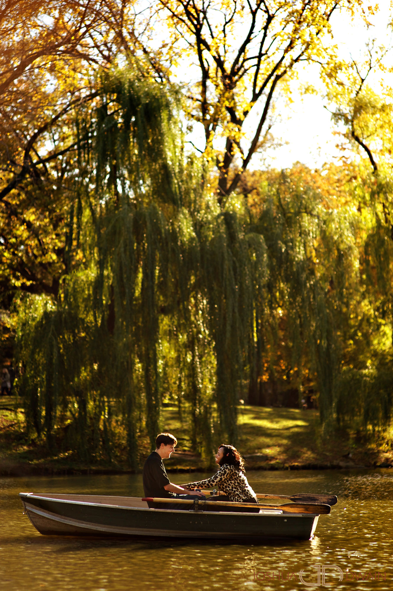 fritzie-stephen-002-central-park-new-york-city-ny-engagement-photographer-joshua-dwain-2011-11-05_fs_005