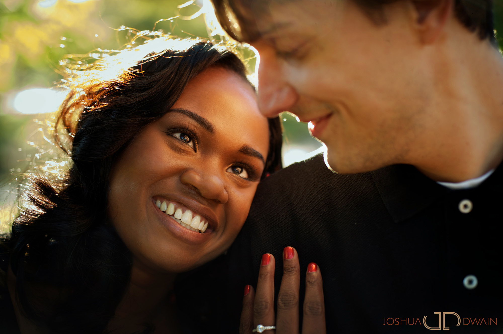fritzie-stephen-005-central-park-new-york-city-ny-engagement-photographer-joshua-dwain-2011-11-05_fs_024