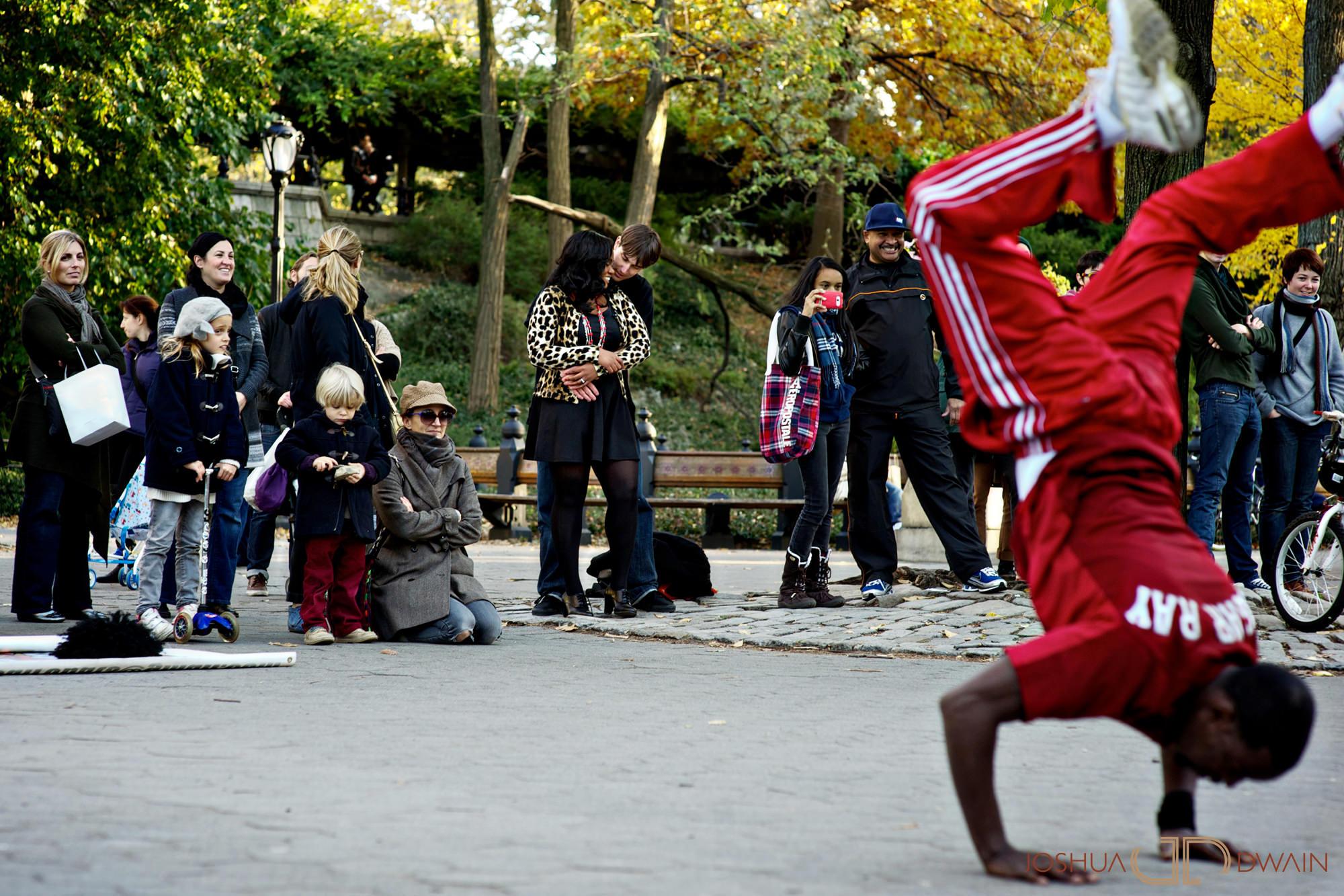 fritzie-stephen-008-central-park-new-york-city-ny-engagement-photographer-joshua-dwain-2011-11-05_fs_035