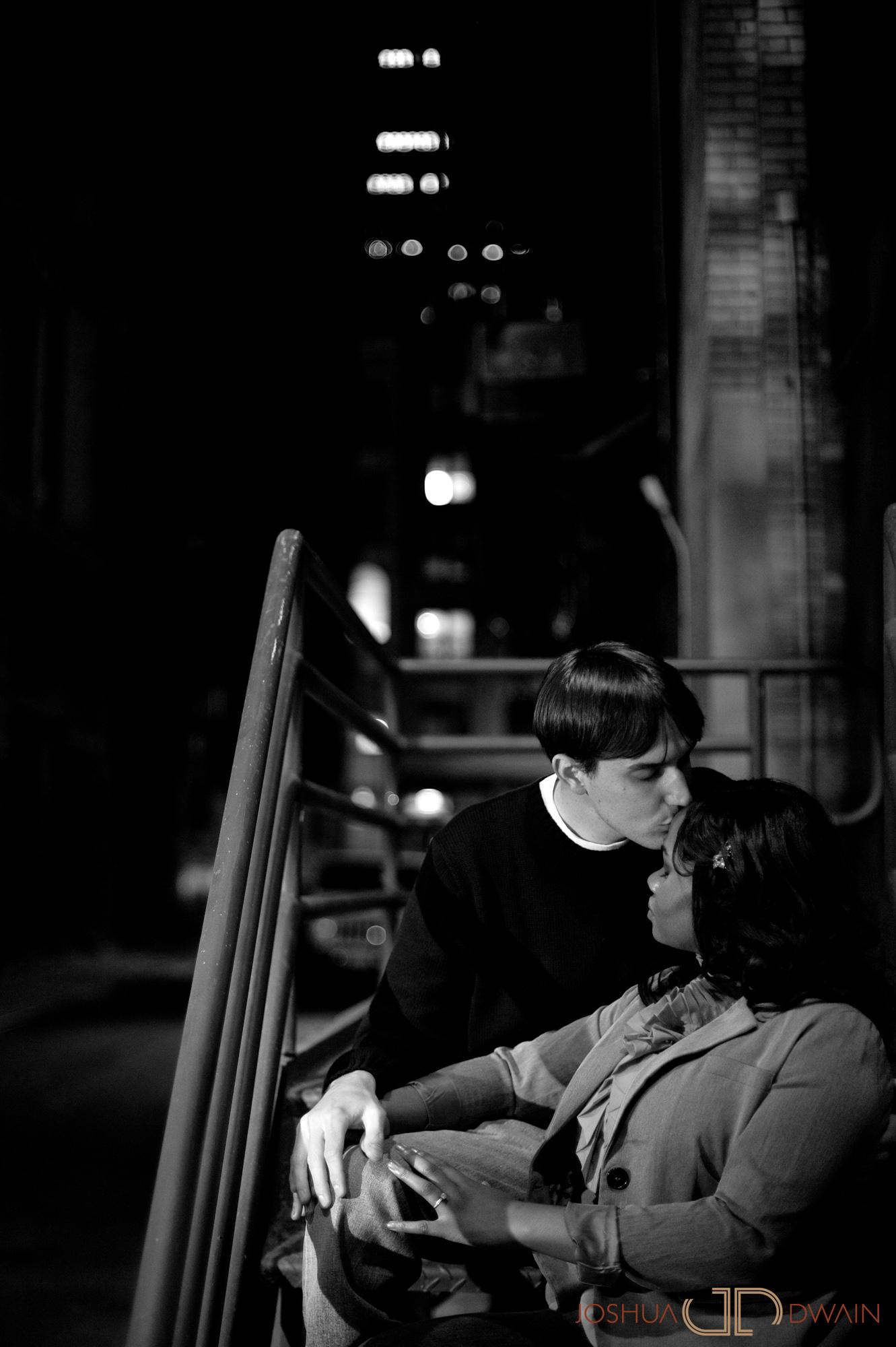 fritzie-stephen-010-central-park-new-york-city-ny-engagement-photographer-joshua-dwain-2011-11-05_fs_058