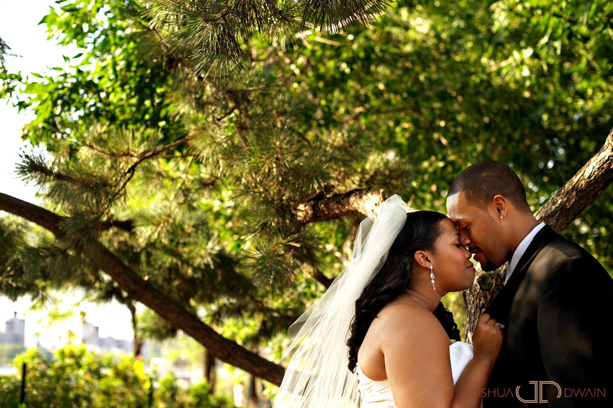 jessica-frank-001-giando-on-the-water-brooklyn-ny-wedding-photographer-joshua-dwain-2011-09-02_jf_245