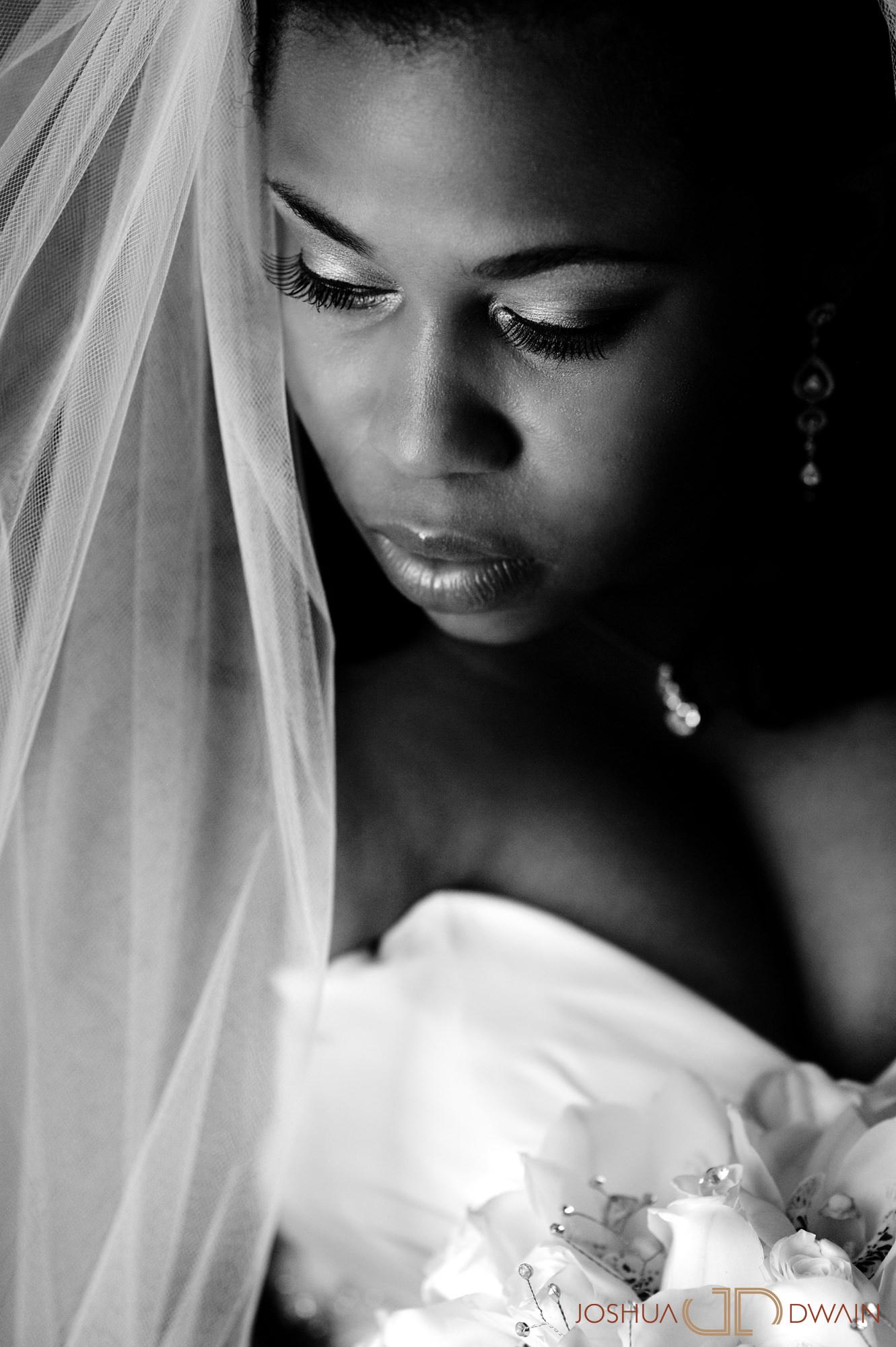 jessica-frank-007-giando-on-the-water-brooklyn-ny-wedding-photographer-joshua-dwain-2011-09-02_jf_166