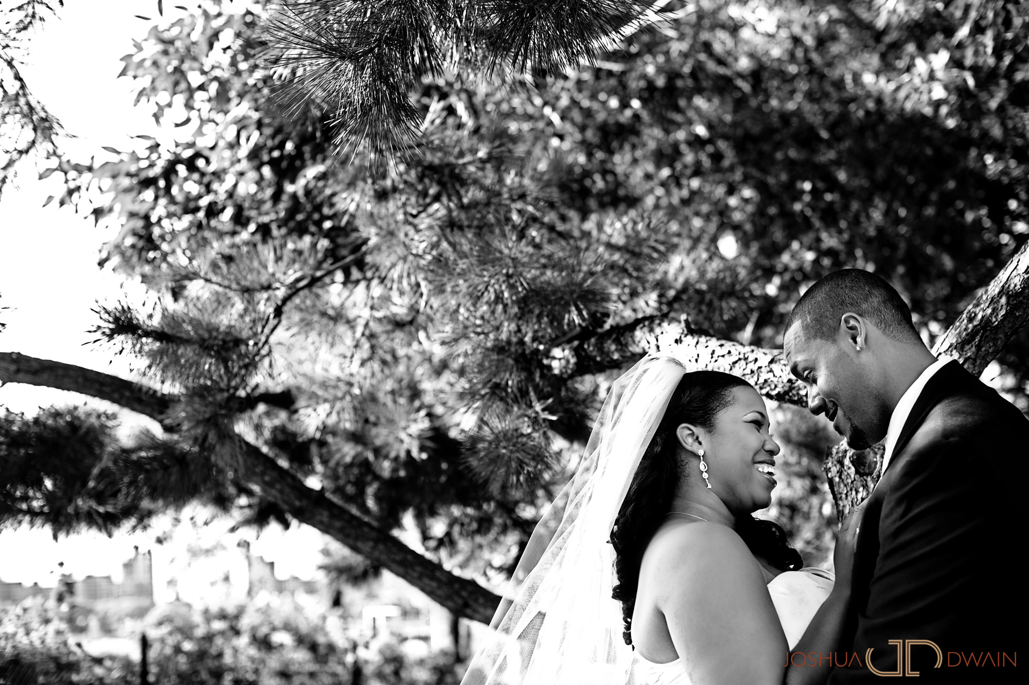 jessica-frank-012-giando-on-the-water-brooklyn-ny-wedding-photographer-joshua-dwain-2011-09-02_jf_247