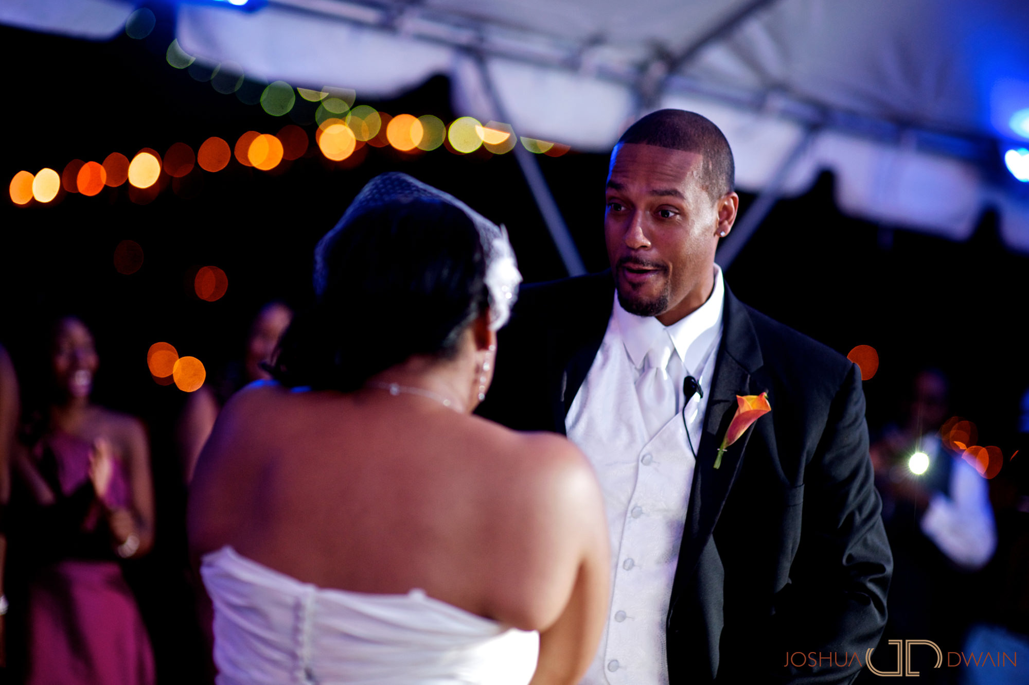 jessica-frank-020-giando-on-the-water-brooklyn-ny-wedding-photographer-joshua-dwain-2011-09-02_jf_468