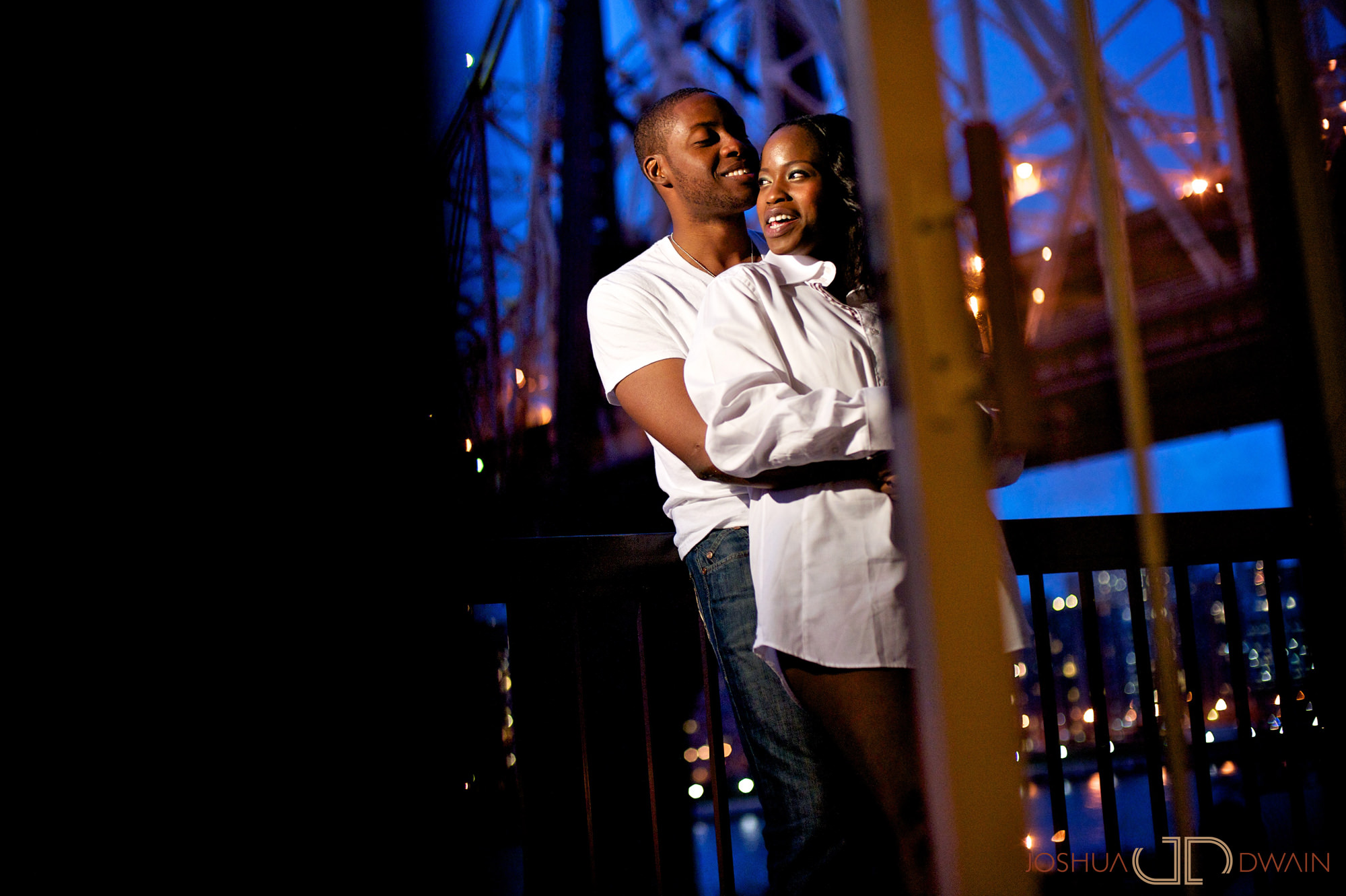 asisat-ben-004-ravel-hotelqueens-ny-engagement-photographer-joshua-dwain-2011-11-23_ab_019
