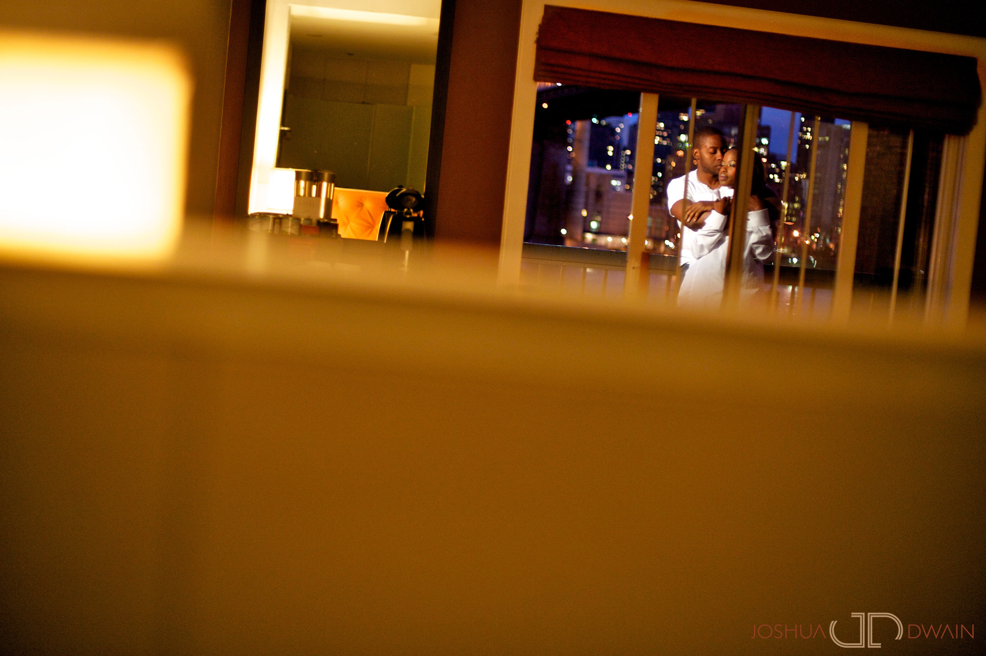 asisat-ben-006-ravel-hotelqueens-ny-engagement-photographer-joshua-dwain-2011-11-23_ab_026