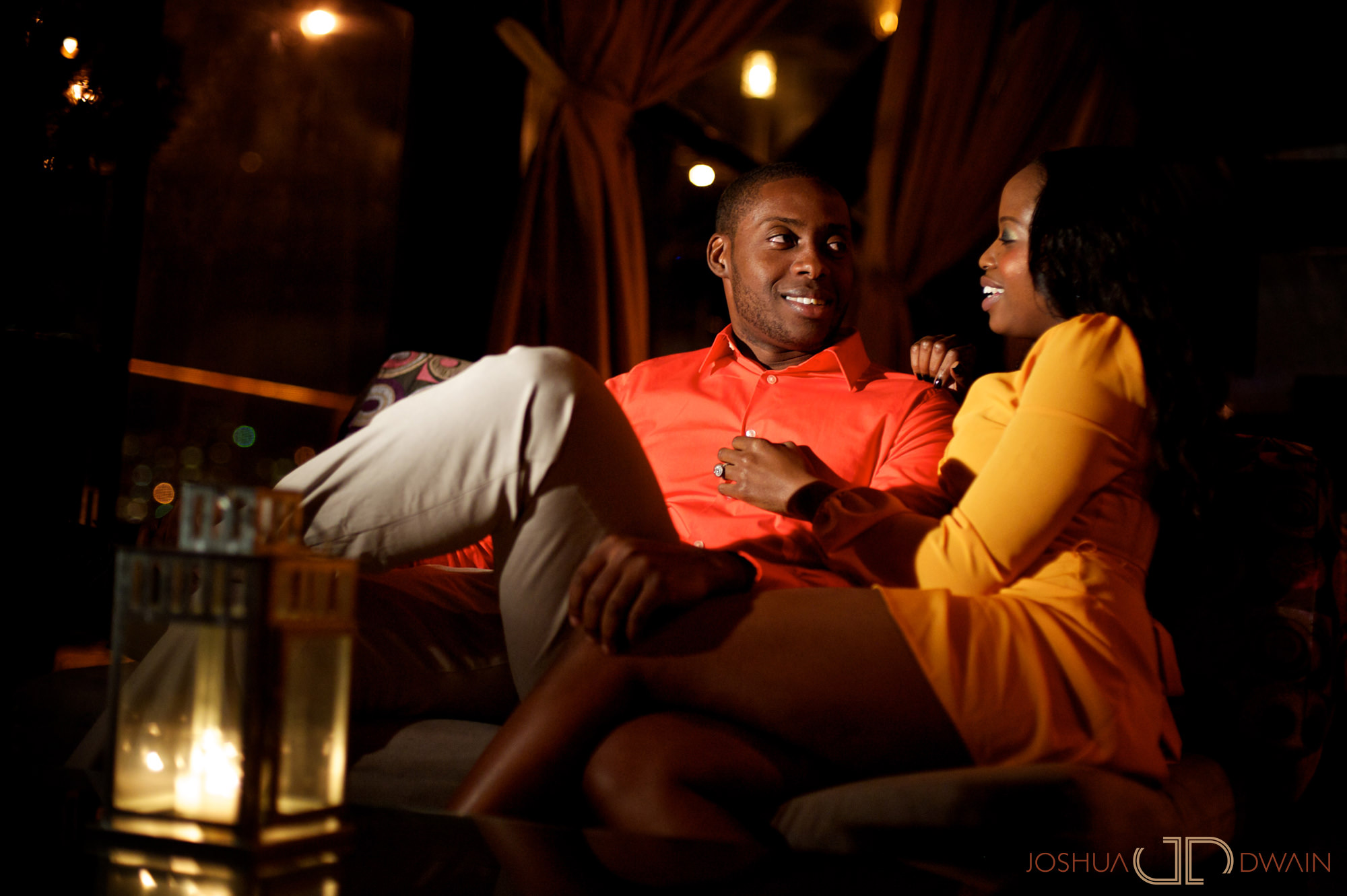 asisat-ben-020-ravel-hotelqueens-ny-engagement-photographer-joshua-dwain-2011-11-23_ab_098