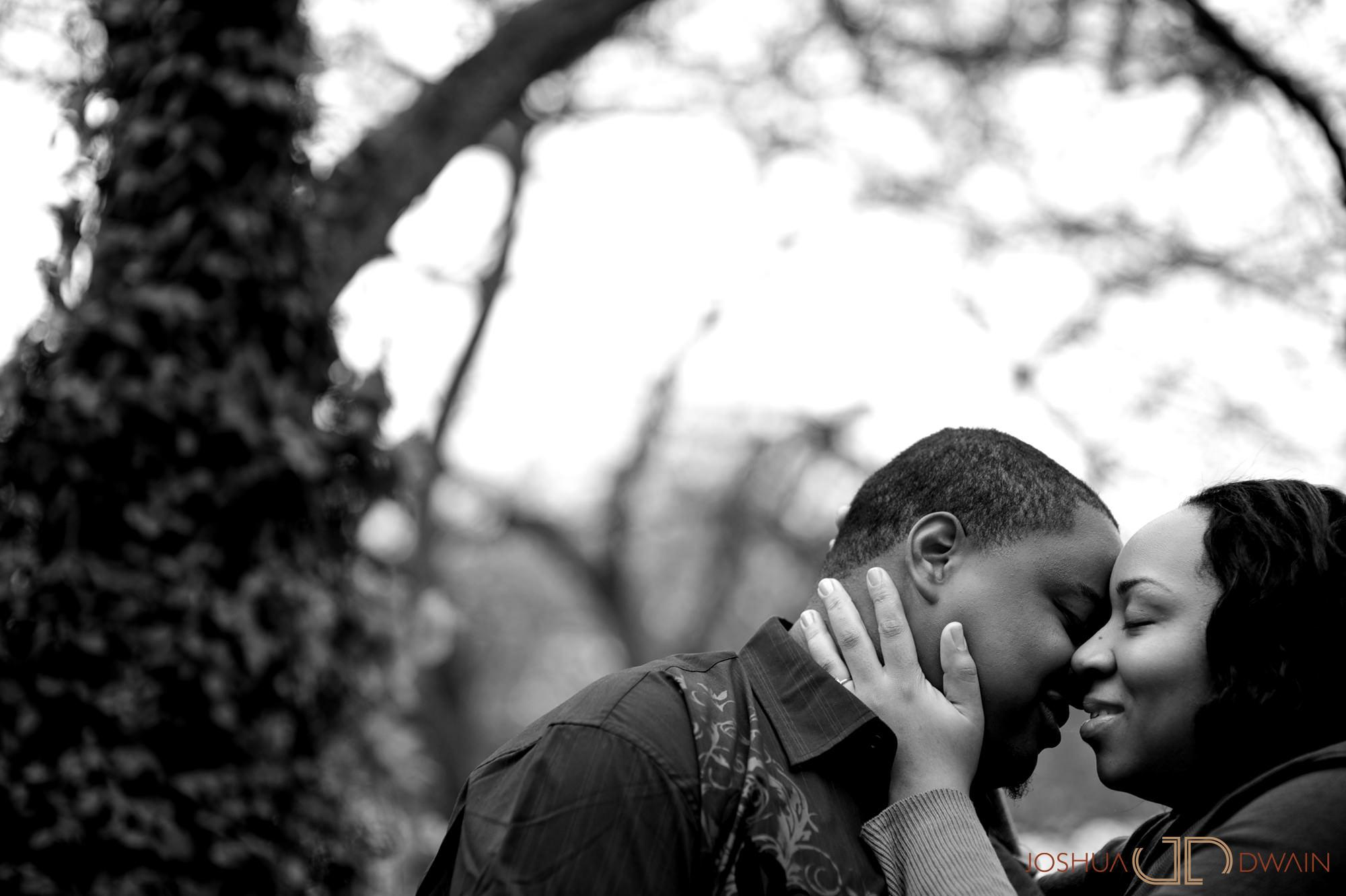 monique-john-006-chicago-il-engagement-photographer-joshua-dwain-2011-11-19_mj_040