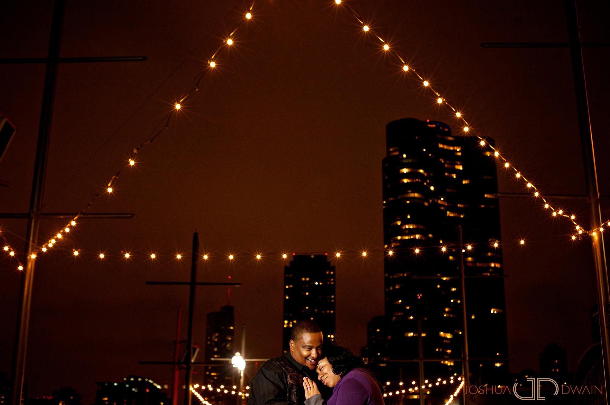 monique-john-007-chicago-il-engagement-photographer-joshua-dwain-2011-11-19_mj_060