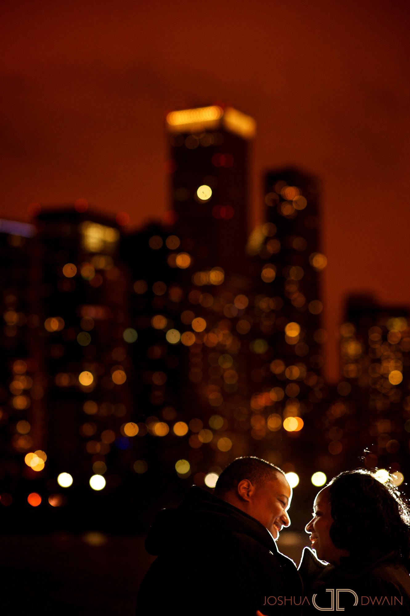 monique-john-008-chicago-il-engagement-photographer-joshua-dwain-2011-11-19_mj_064
