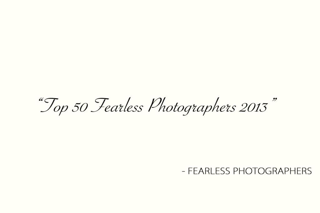 Top50_2013