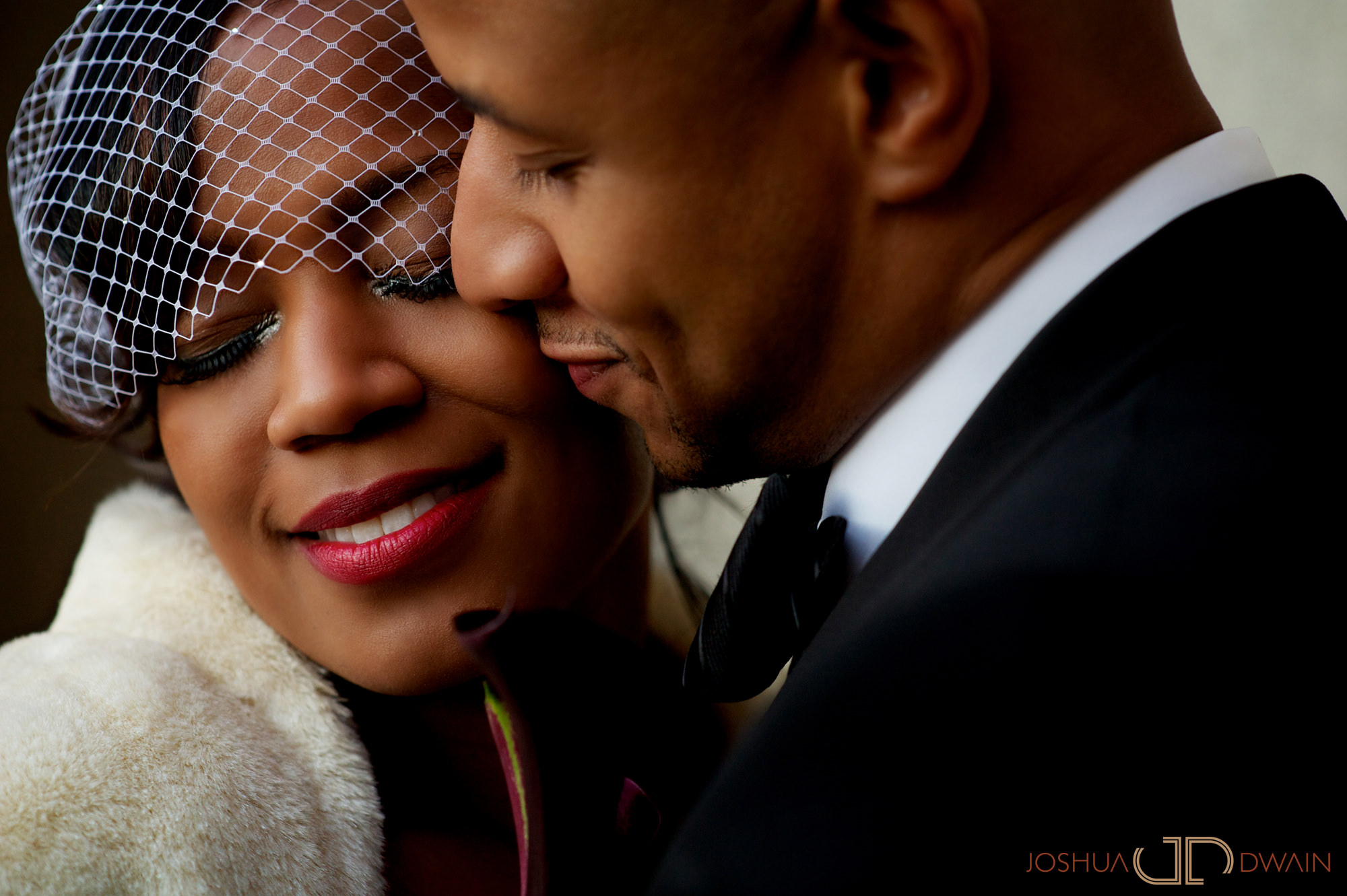 carol-shiloh-001-the-palace-somerset-new-jerseywedding-photographer-joshua-dwain-2011-11-25_cs_527