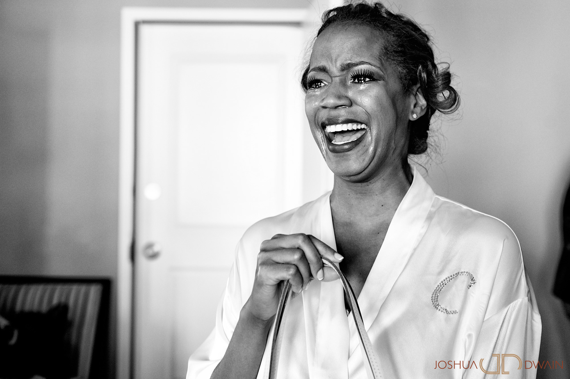 carol-shiloh-004-the-palace-somerset-new-jerseywedding-photographer-joshua-dwain-2011-11-25_cs_104x