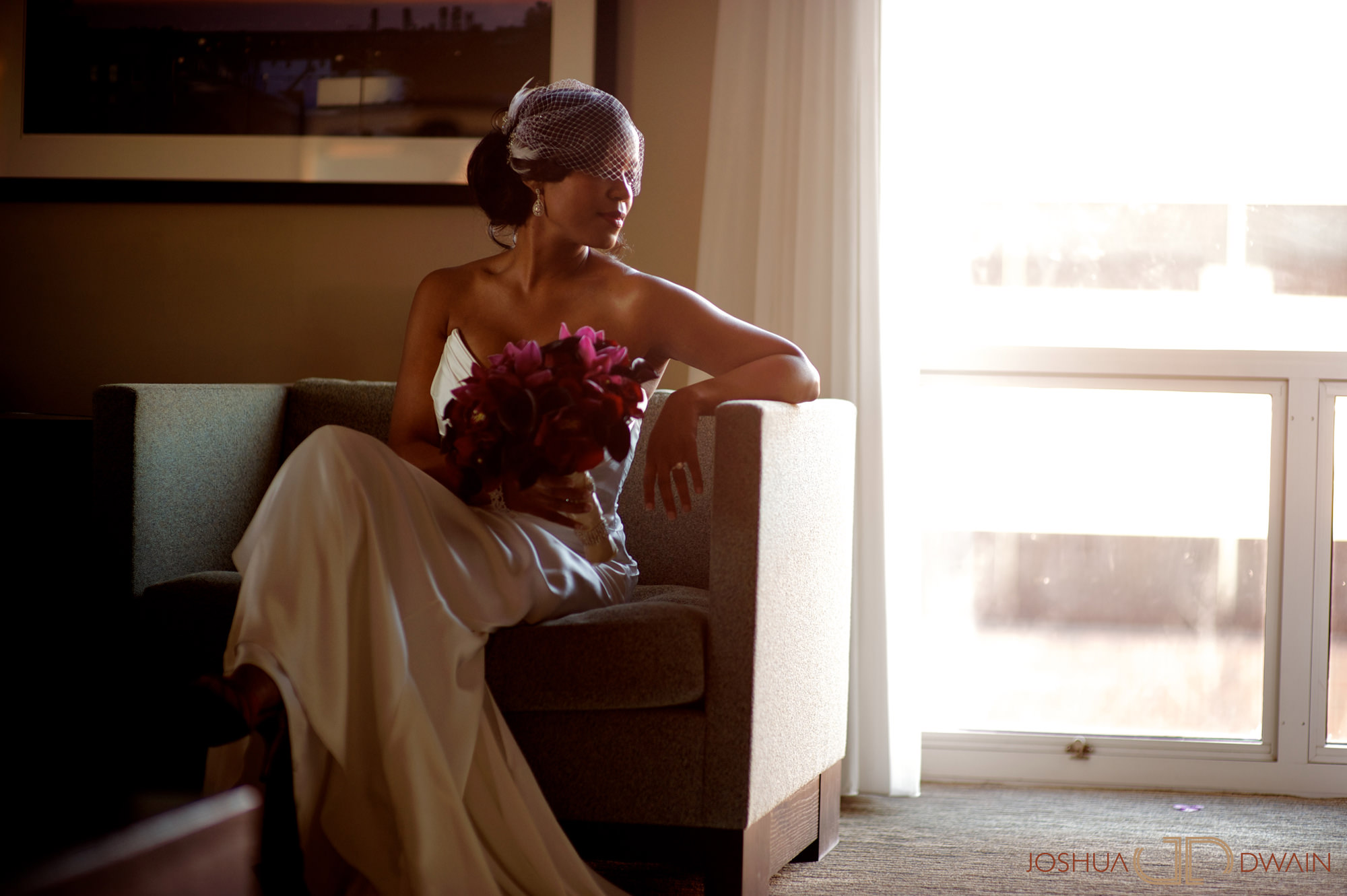 carol-shiloh-008-the-palace-somerset-new-jerseywedding-photographer-joshua-dwain-2011-11-25_cs_281