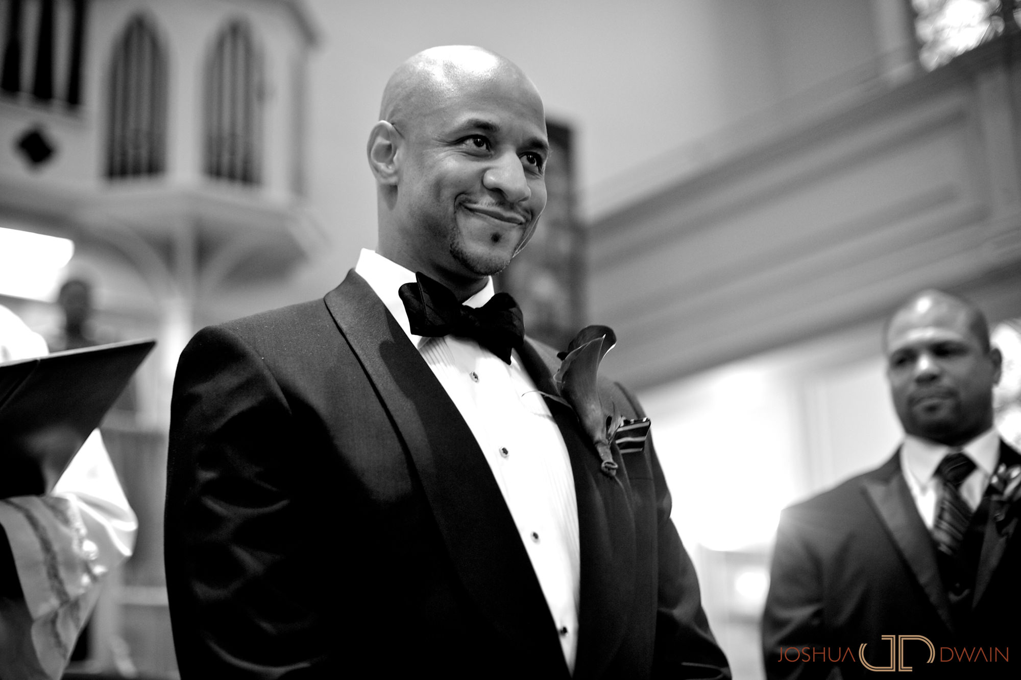 carol-shiloh-011-the-palace-somerset-new-jerseywedding-photographer-joshua-dwain-2011-11-25_cs_399