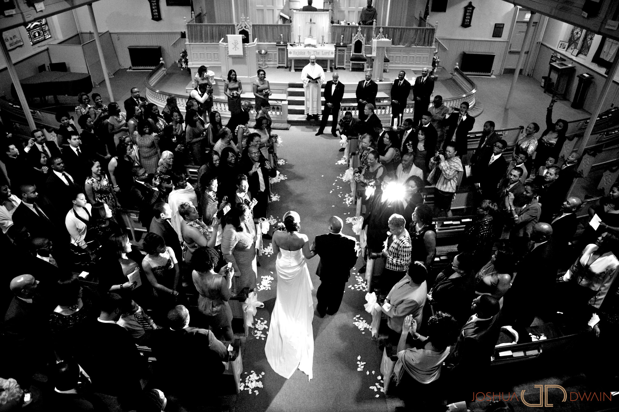 carol-shiloh-012-the-palace-somerset-new-jerseywedding-photographer-joshua-dwain-2011-11-25_cs_407