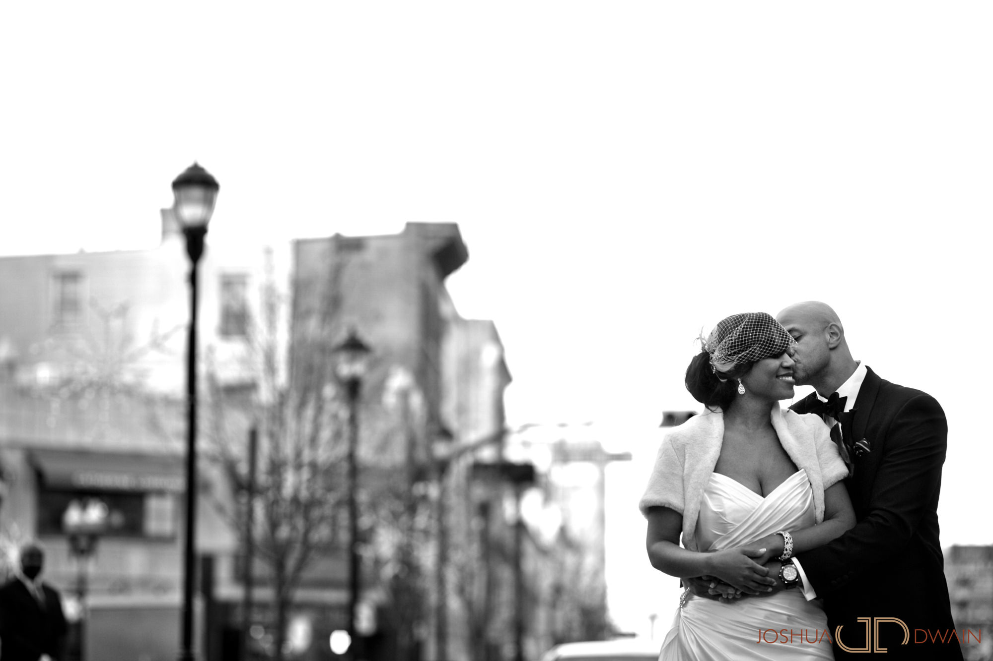 carol-shiloh-013-the-palace-somerset-new-jerseywedding-photographer-joshua-dwain-2011-11-25_cs_508