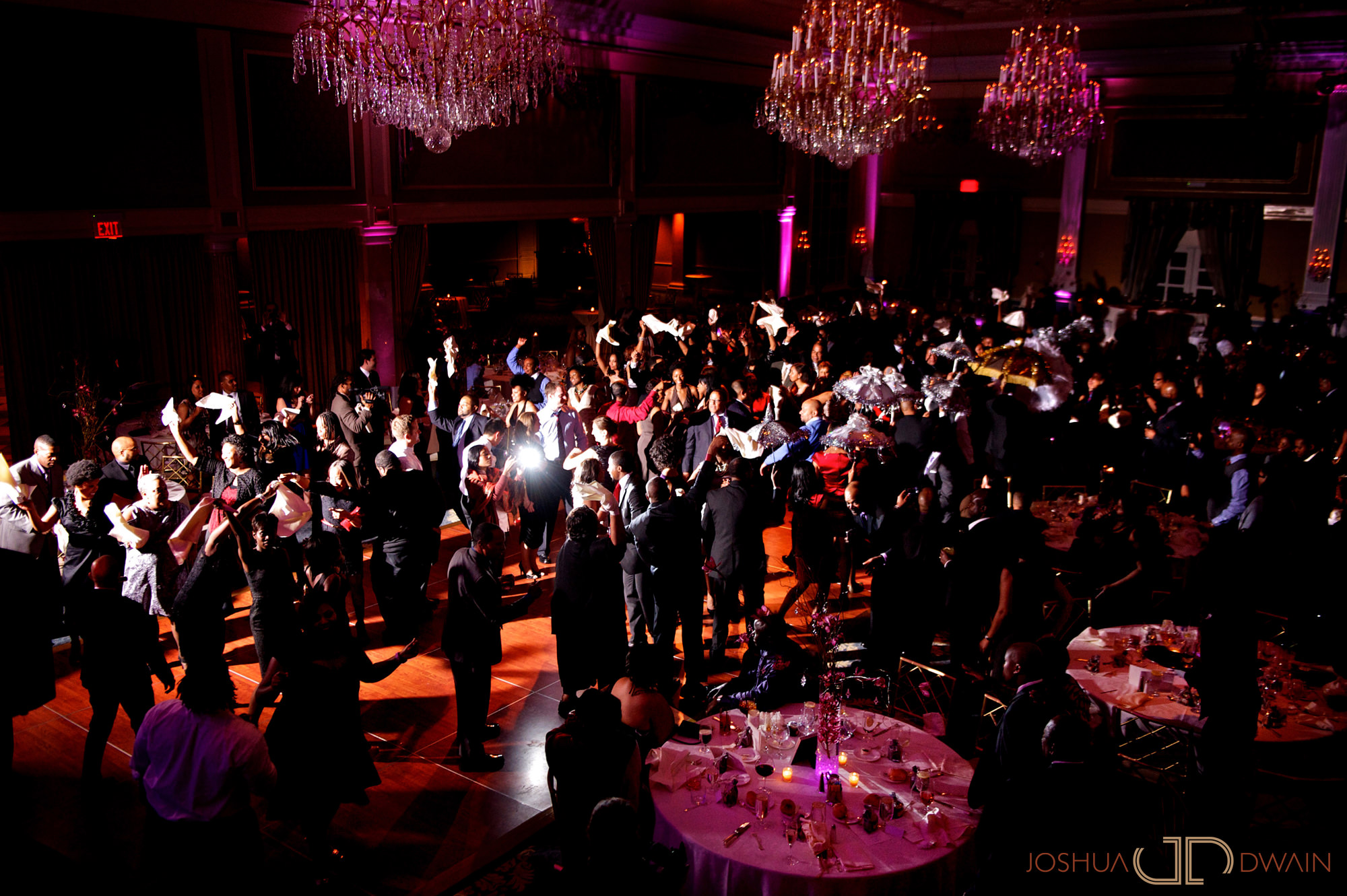 carol-shiloh-020-the-palace-somerset-new-jerseywedding-photographer-joshua-dwain-2011-11-25_cs_798