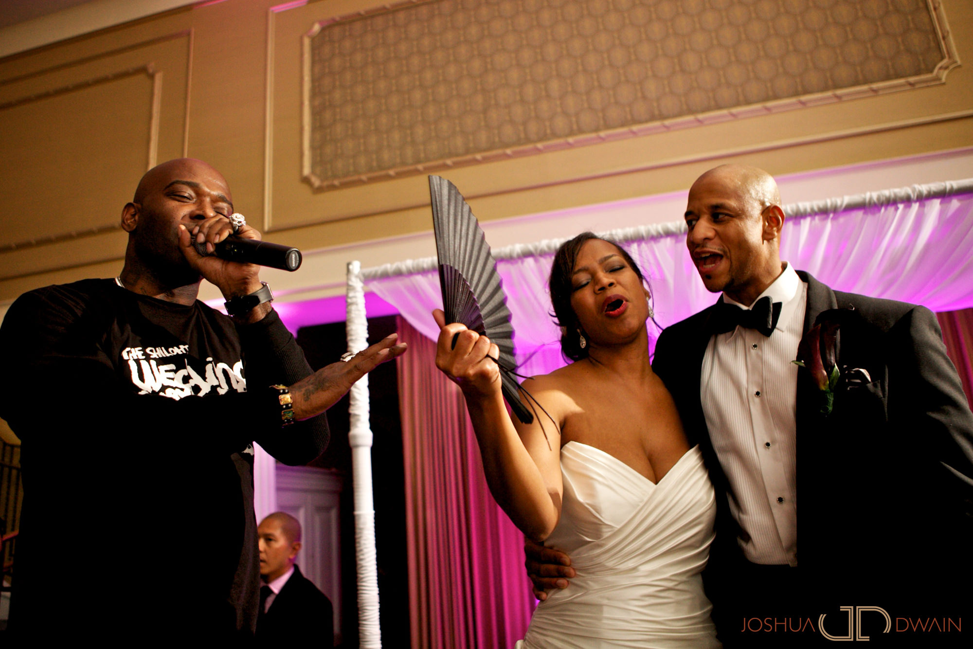 carol-shiloh-022-the-palace-somerset-new-jerseywedding-photographer-joshua-dwain-2011-11-25_cs_900