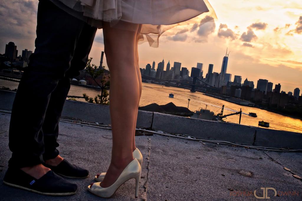 Joshua Dwain Photography Home Page Image