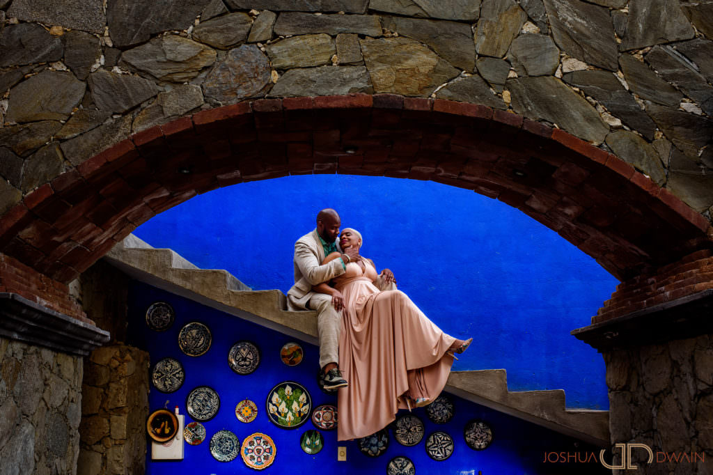 mi-casa-restaurant-cabo-san-jose-wedding-photos