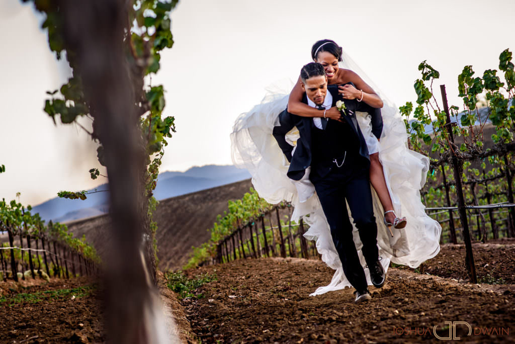 napa-valley-wedding-photos-joshua-dwain-destination-photographer