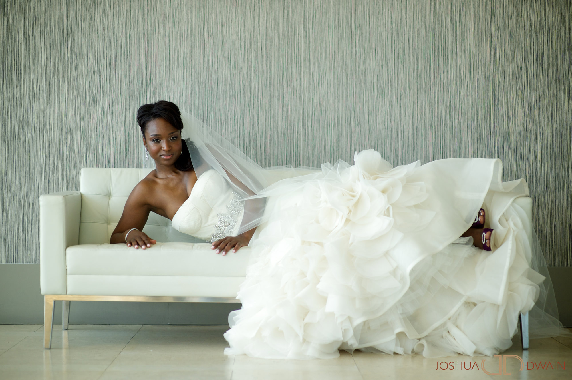tasha-marcus-011-one-atlantic-atlantic-city-nj-wedding-photographer-joshua-dwain-tasha-marcus-018-one-atlantic-atlantic-city-nj-wedding-photographer-joshua-dwain-2012-05-27_tm_285