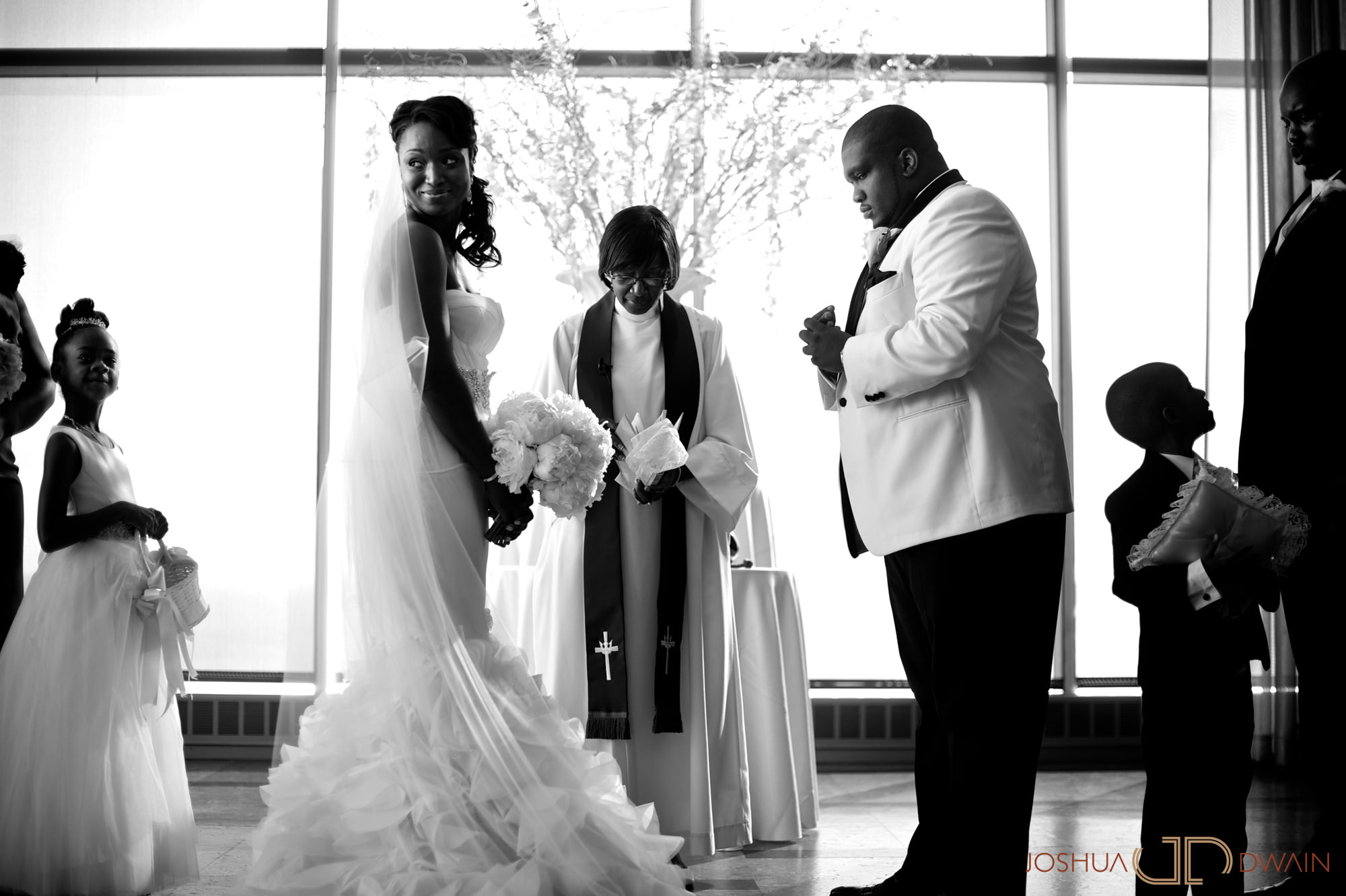 tasha-marcus-016-one-atlantic-atlantic-city-nj-wedding-photographer-joshua-dwain-tasha-marcus-023-one-atlantic-atlantic-city-nj-wedding-photographer-joshua-dwain-2012-05-27_tm_340