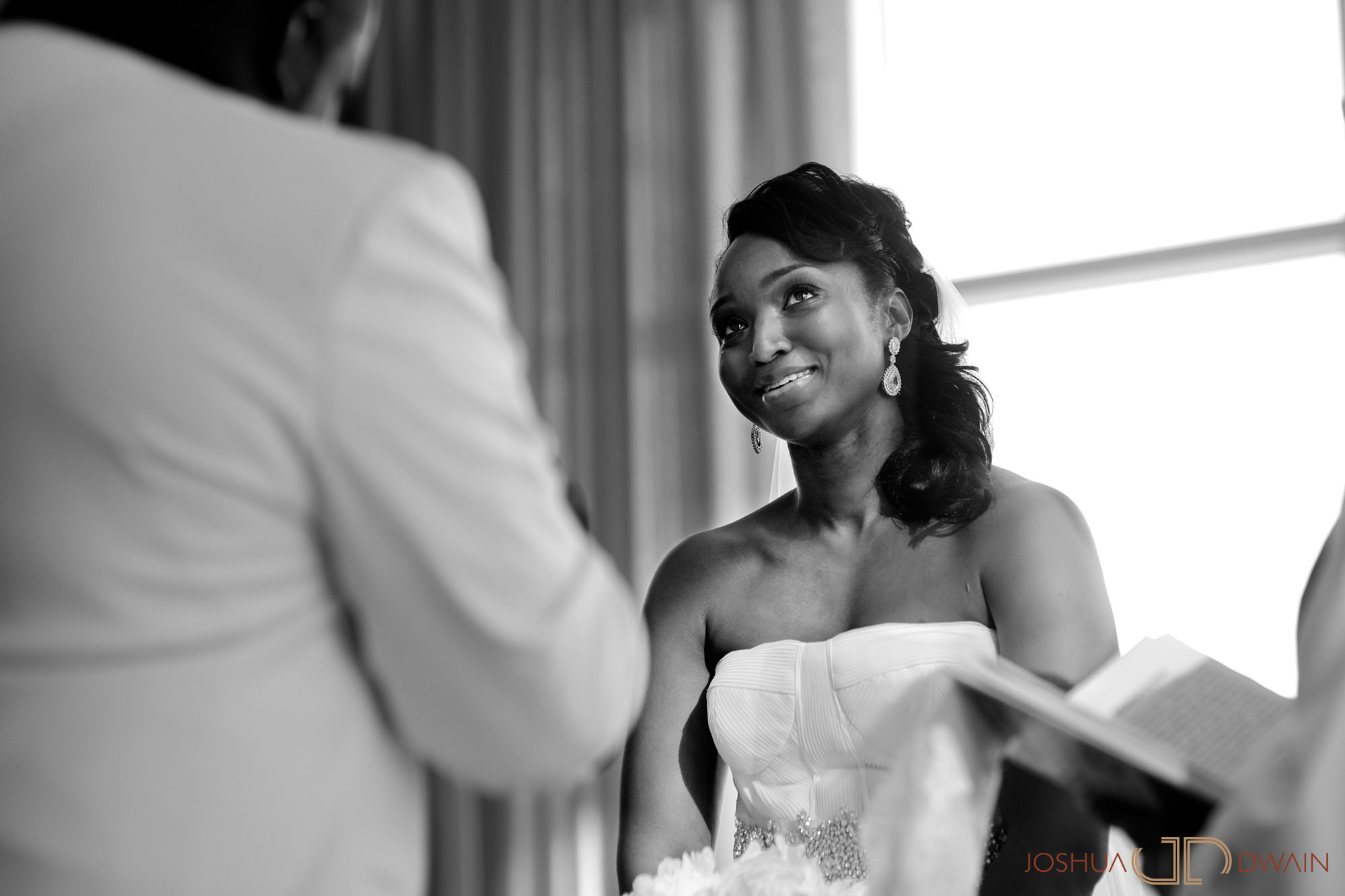 tasha-marcus-018-one-atlantic-atlantic-city-nj-wedding-photographer-joshua-dwain-tasha-marcus-025-one-atlantic-atlantic-city-nj-wedding-photographer-joshua-dwain-2012-05-27_tm_364