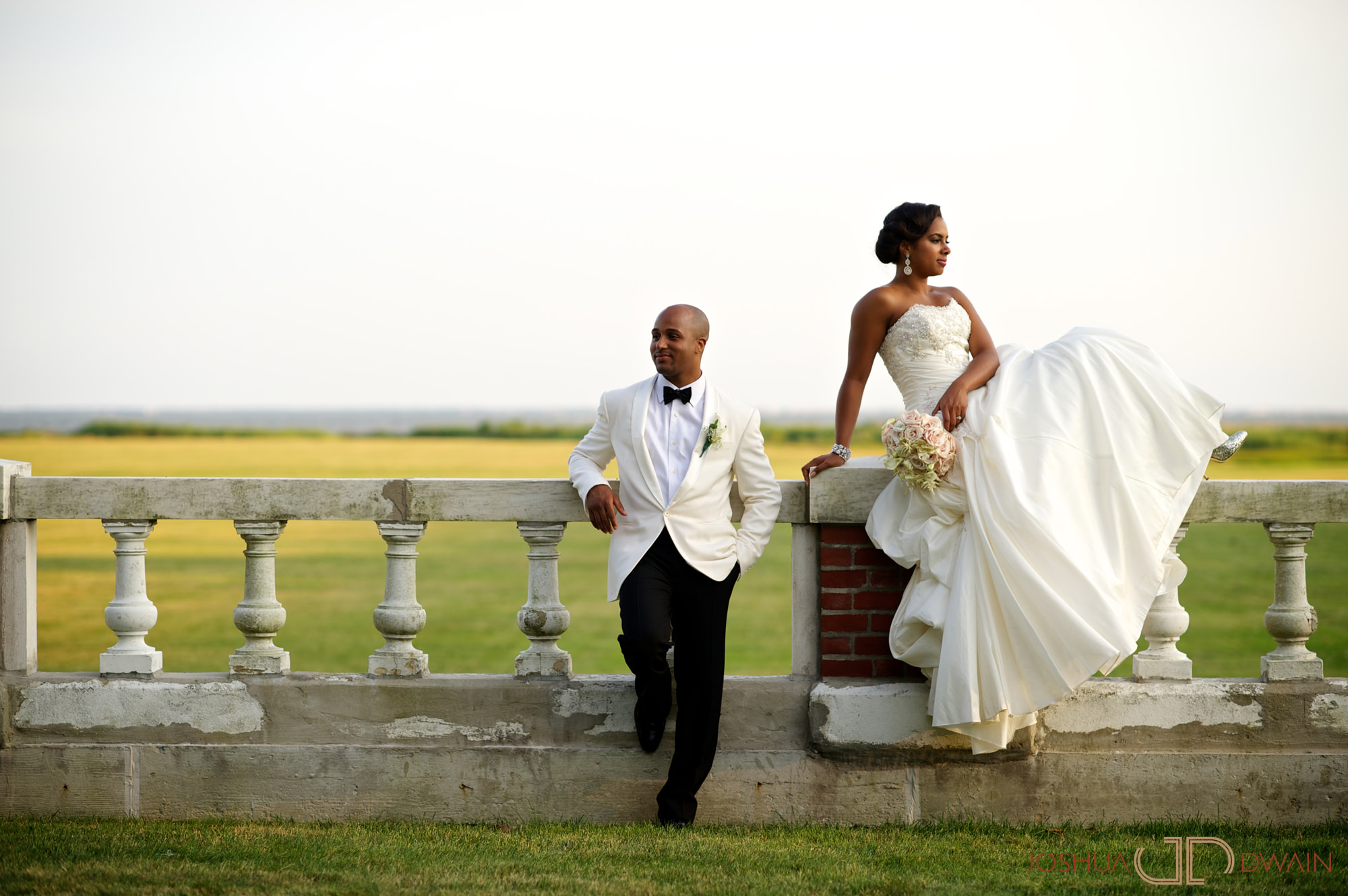 patricia-daniel-001-the-bourne-mansion-long-island-wedding-photographer-joshua-dwain-2012-07-08_pf_601
