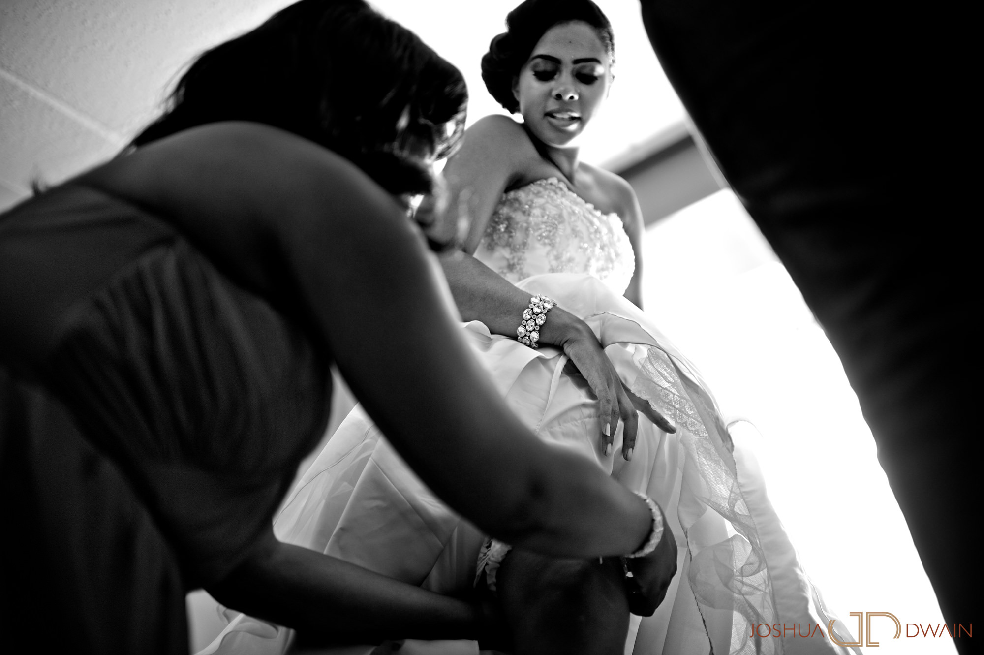patricia-daniel-006-the-bourne-mansion-long-island-wedding-photographer-joshua-dwain-2012-07-08_pf_131