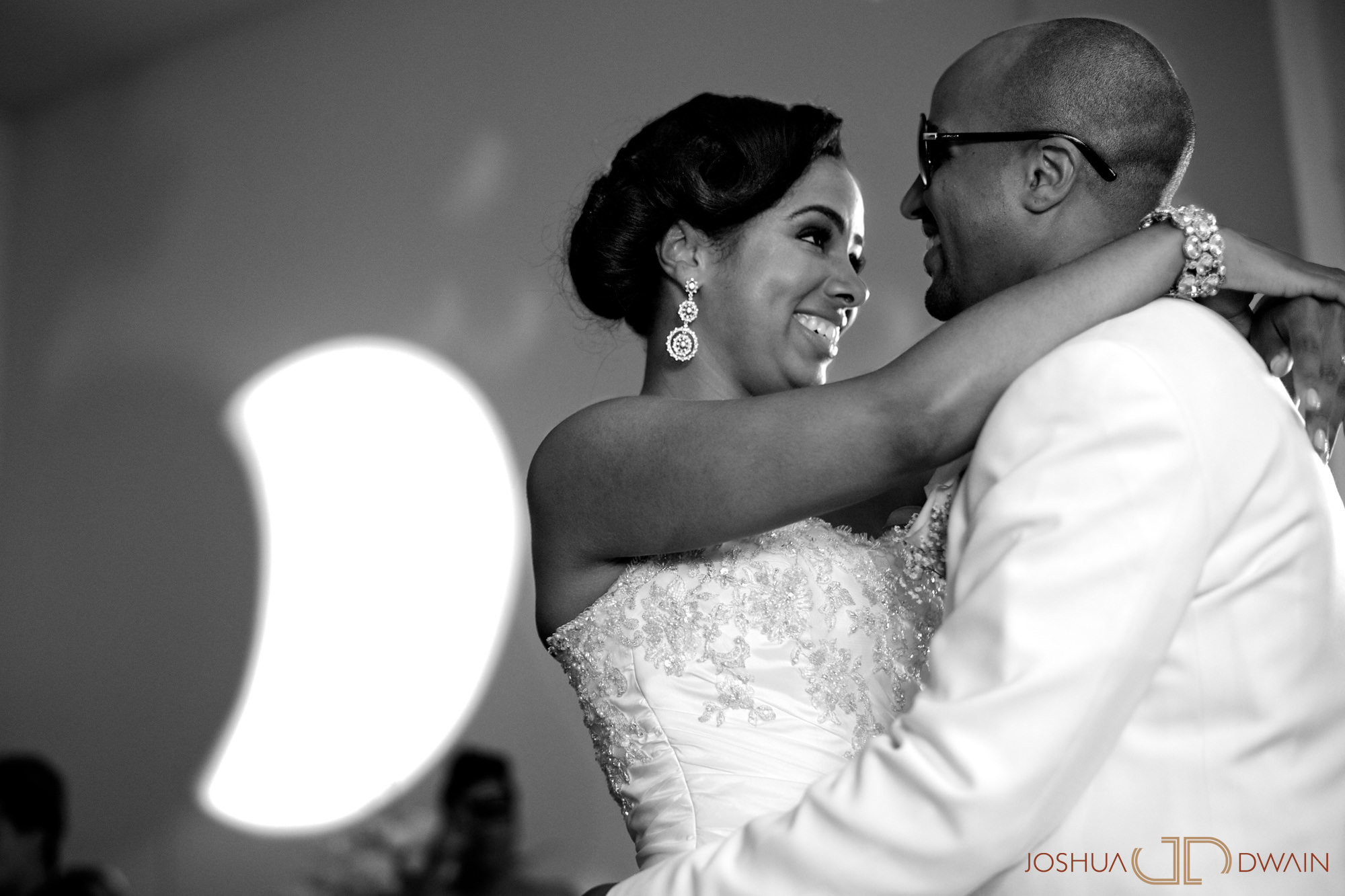 patricia-daniel-022-the-bourne-mansion-long-island-wedding-photographer-joshua-dwain-2012-07-08_pf_511