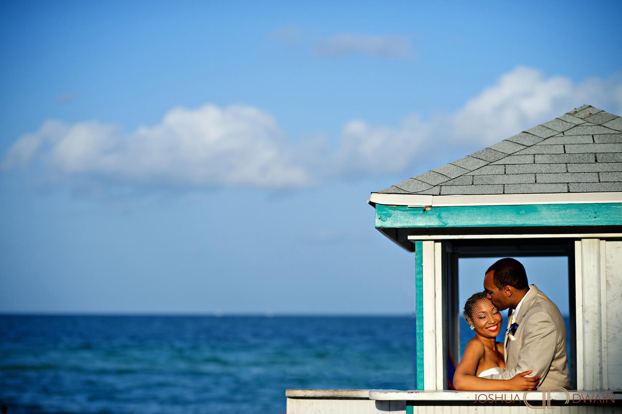 candra-alonza-001-holiday-inn-south-beach-miami-wedding-photographer-joshua-dwain-jd4_8233