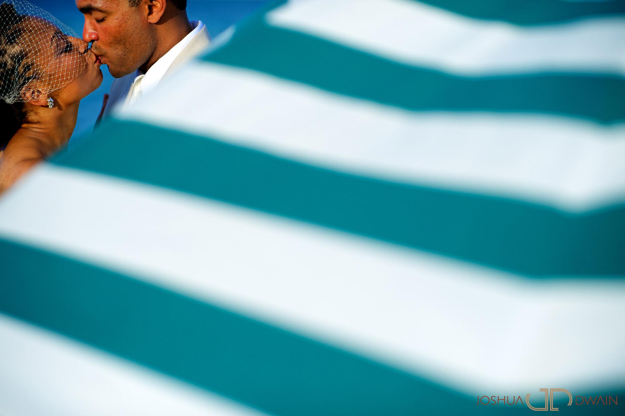 candra-alonza-009-holiday-inn-south-beach-miami-wedding-photographer-joshua-dwain-2012-07-28_ca_229