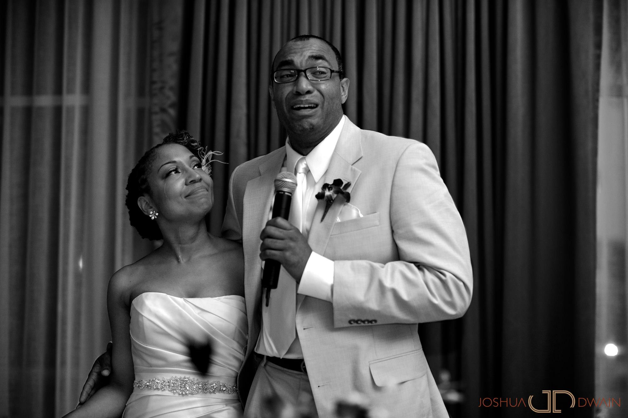 candra-alonza-011-holiday-inn-south-beach-miami-wedding-photographer-joshua-dwain-2012-07-28_ca_323
