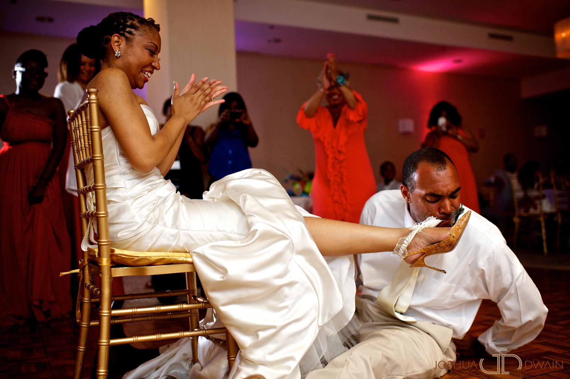 candra-alonza-014-holiday-inn-south-beach-miami-wedding-photographer-joshua-dwain-2012-07-28_ca_391