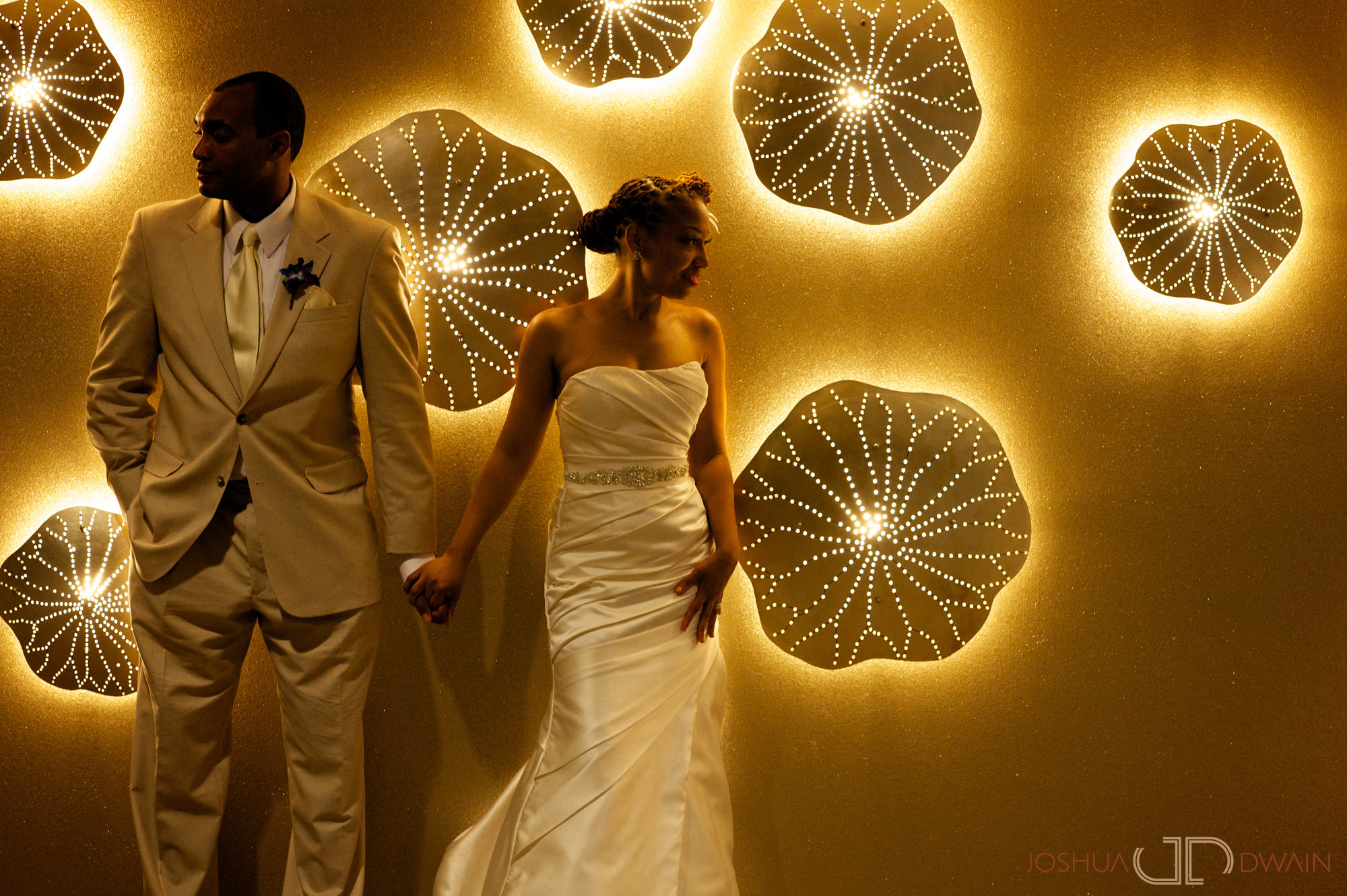 Naramata inn wedding