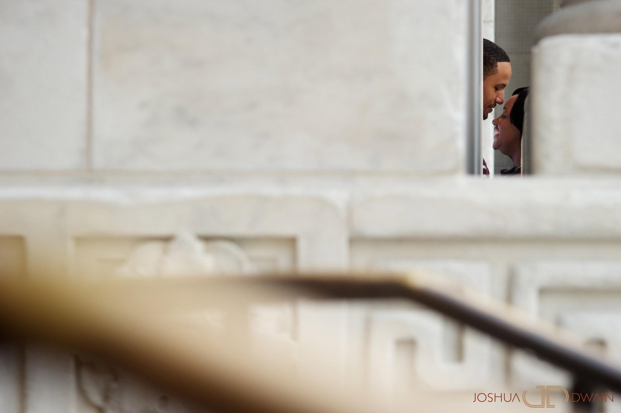 shakinah-darmel-004-new-york-library-engagement-photographer-joshua-dwain-2012-09-06_sd_028