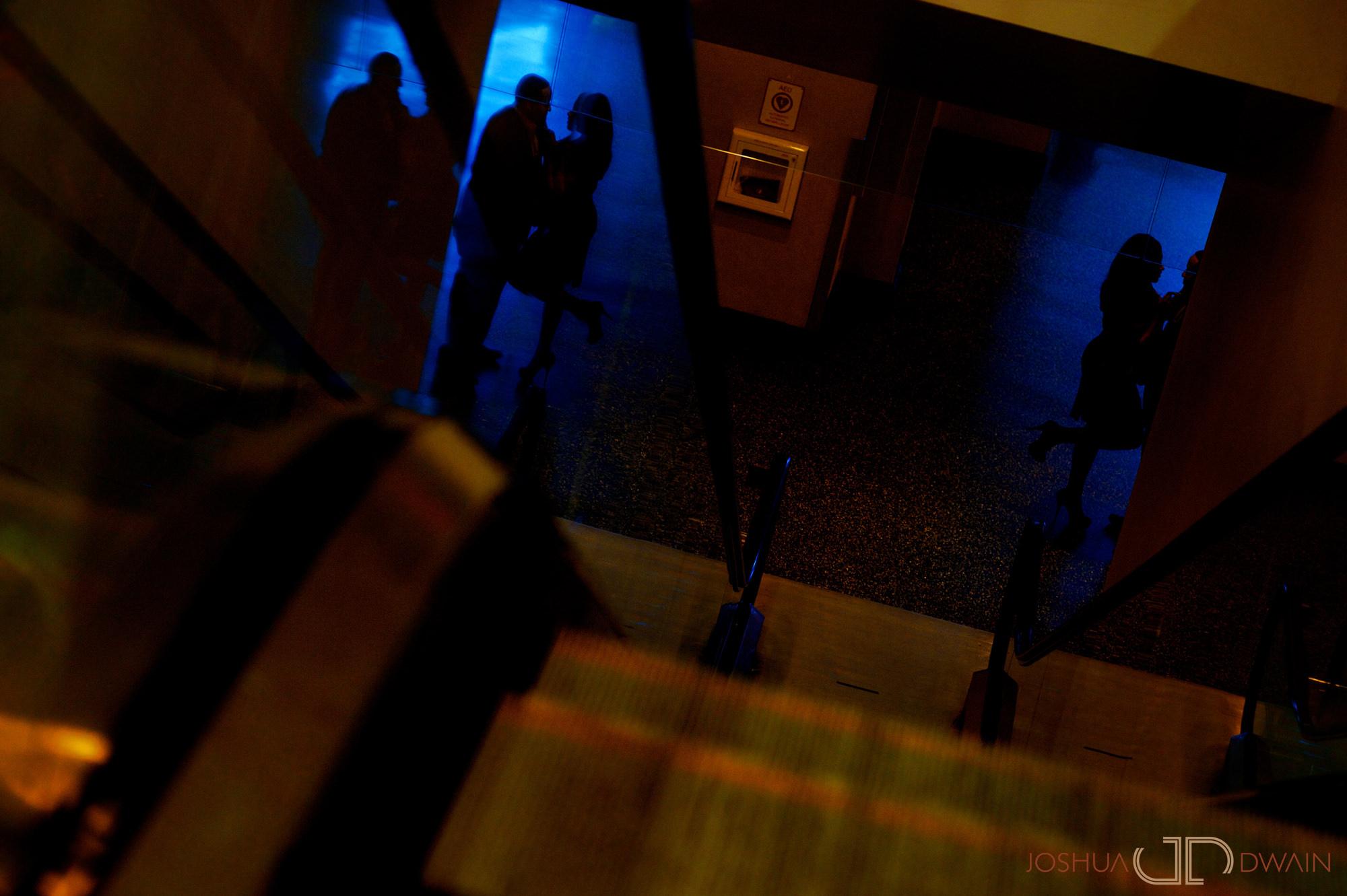shakinah-darmel-007-new-york-library-engagement-photographer-joshua-dwain-2012-09-06_sd_044