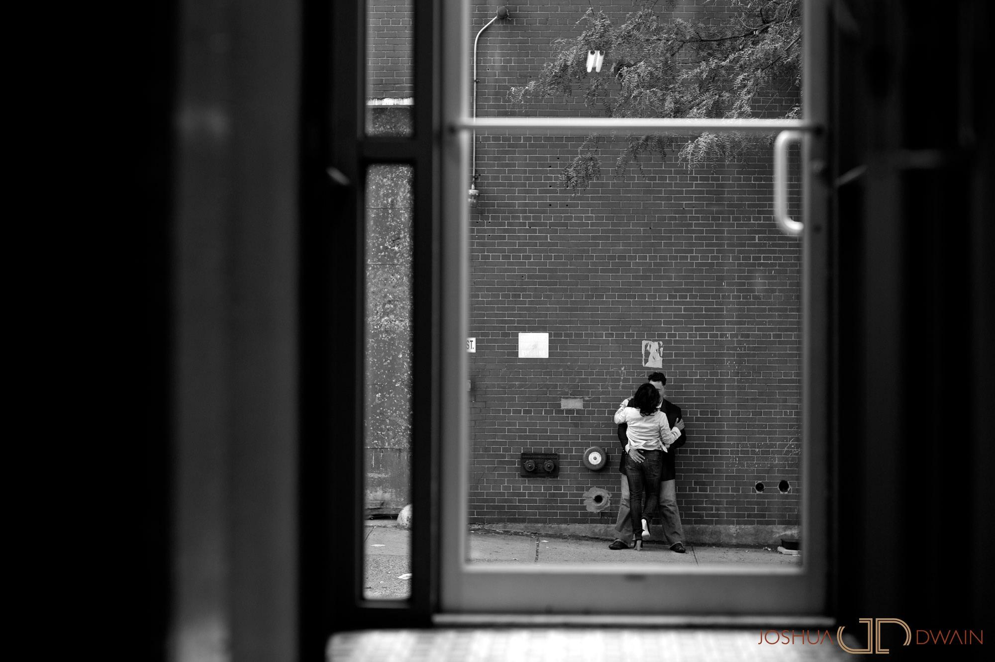 abbey-rafael-012-ink48new-york-citywedding-photographer-joshua-dwain-2012-10-05_ar_038