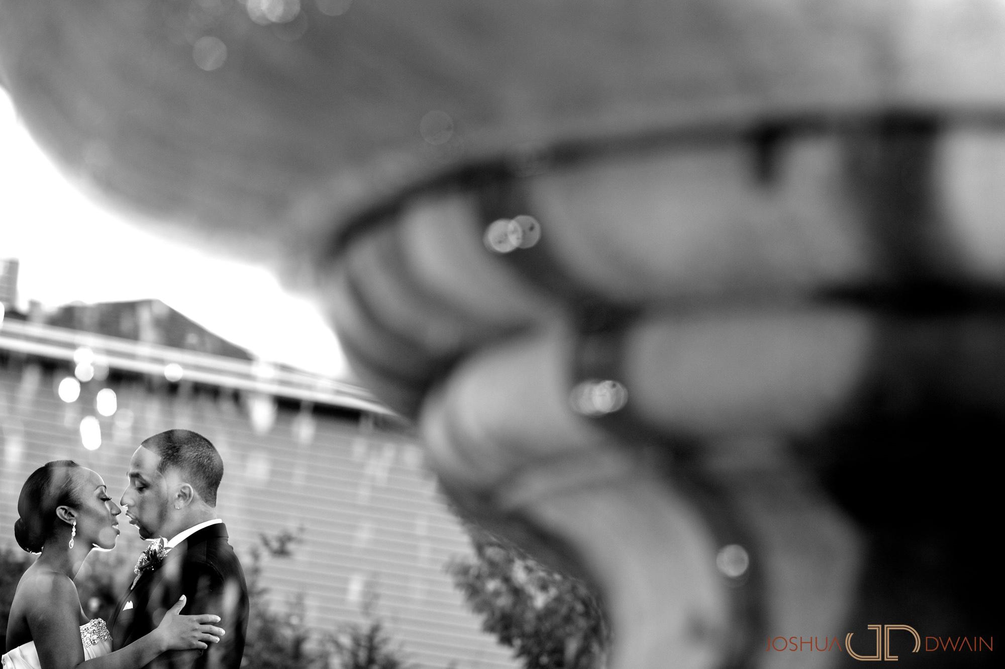 cherisse-stefan-015-russos-on-the-bay-new-york-citywedding-photographer-joshua-dwain-2012-08-24_cs_358