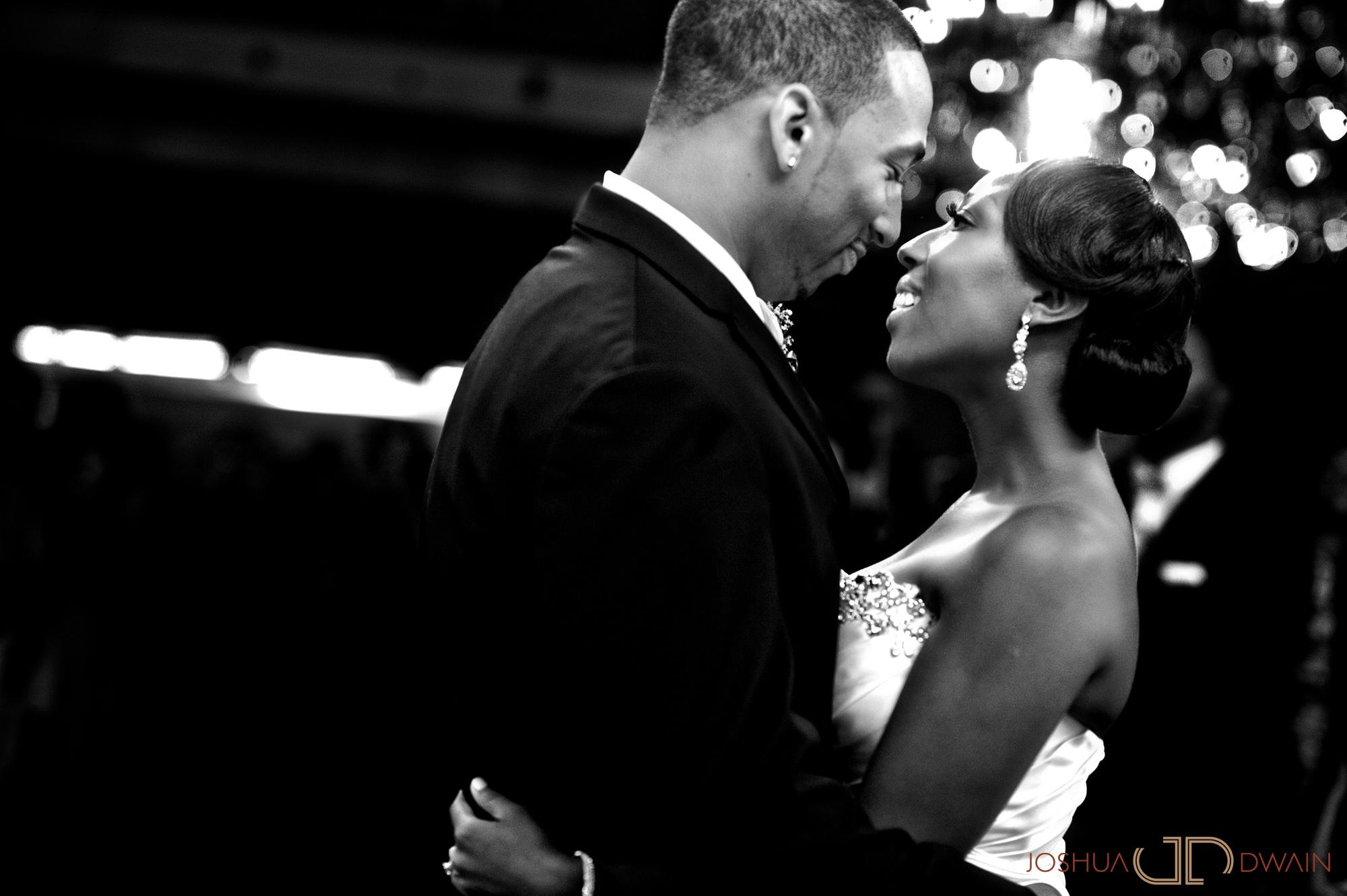 cherisse-stefan-016-russos-on-the-bay-new-york-citywedding-photographer-joshua-dwain-2012-08-24_cs_425