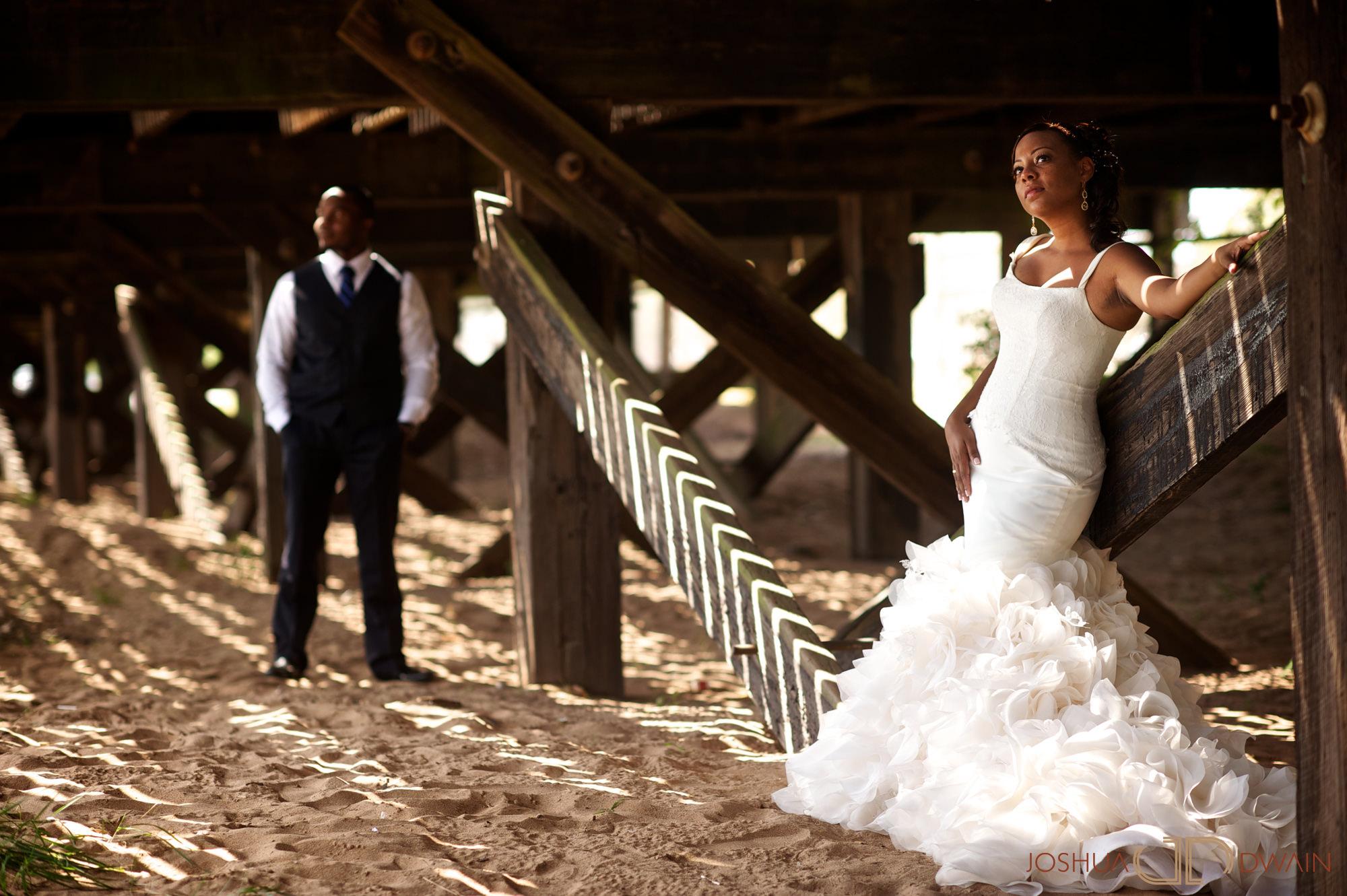 charisse-haynes-006-Vanderbilt-at-South-Beach-Wedding-state-island-new-york-wedding-photographer-joshua-dwain-2012-09-16_ch_198