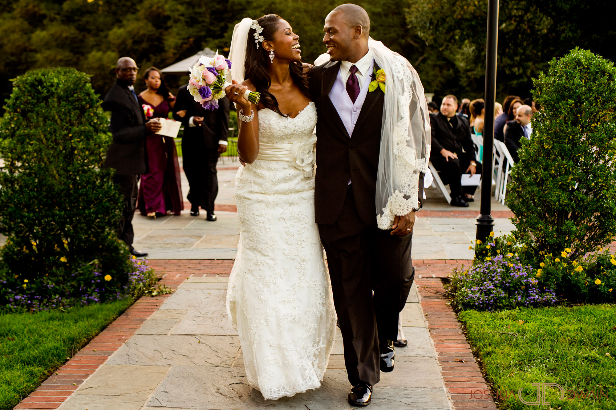 danielle-brandon-017-nyit-de-seversky-mansionold-westbury-new-yorkwedding-photographer-joshua-dwain-jd4_9464final