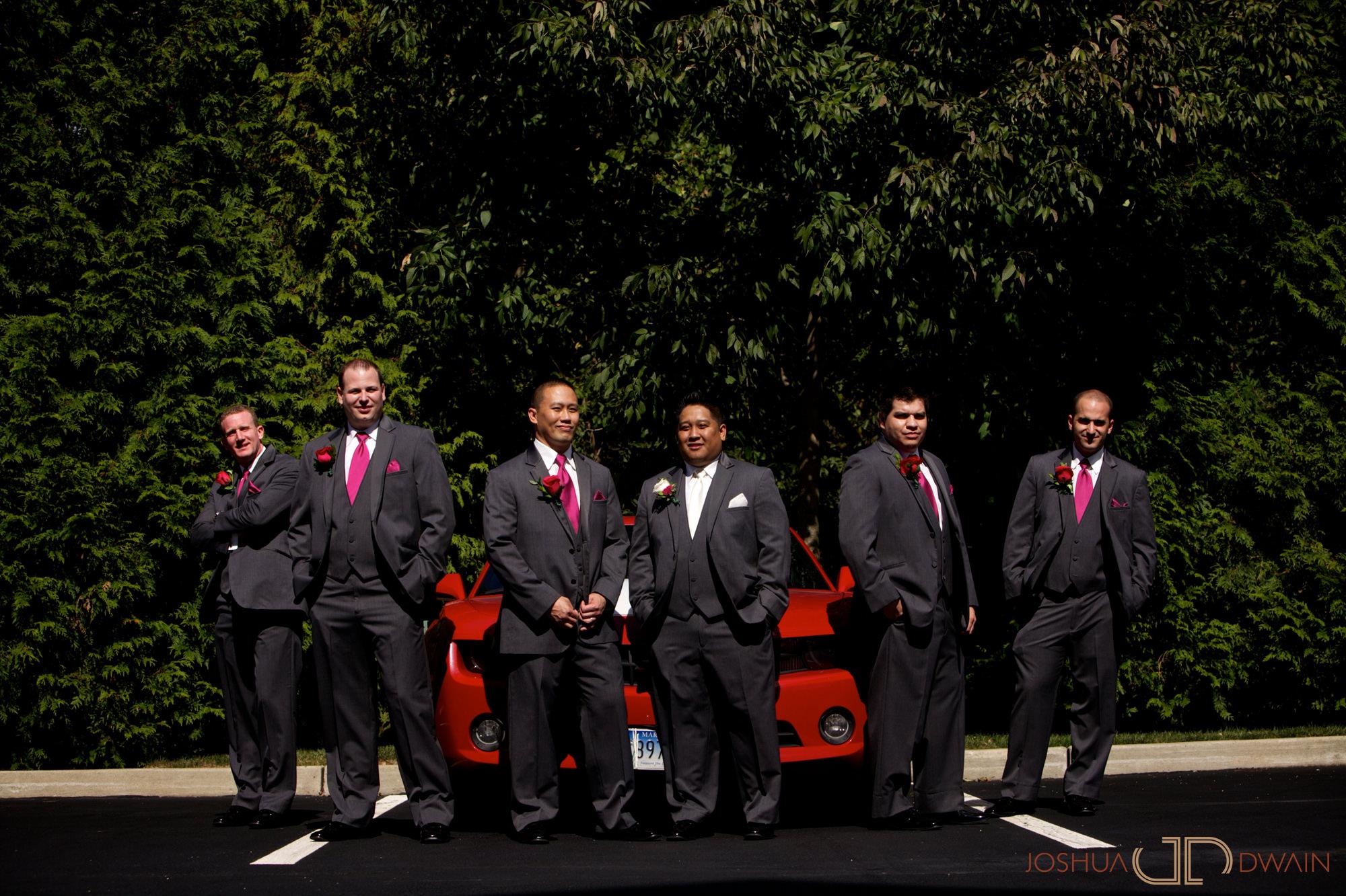 danielle-derek-005-the-imperia-somerset-new-jersey-wedding-photographer-joshua-dwain-danielle-derek-015-the-imperia-somerset-new-jerseywedding-photographer-joshua-dwain-2012-09-15_dd_115